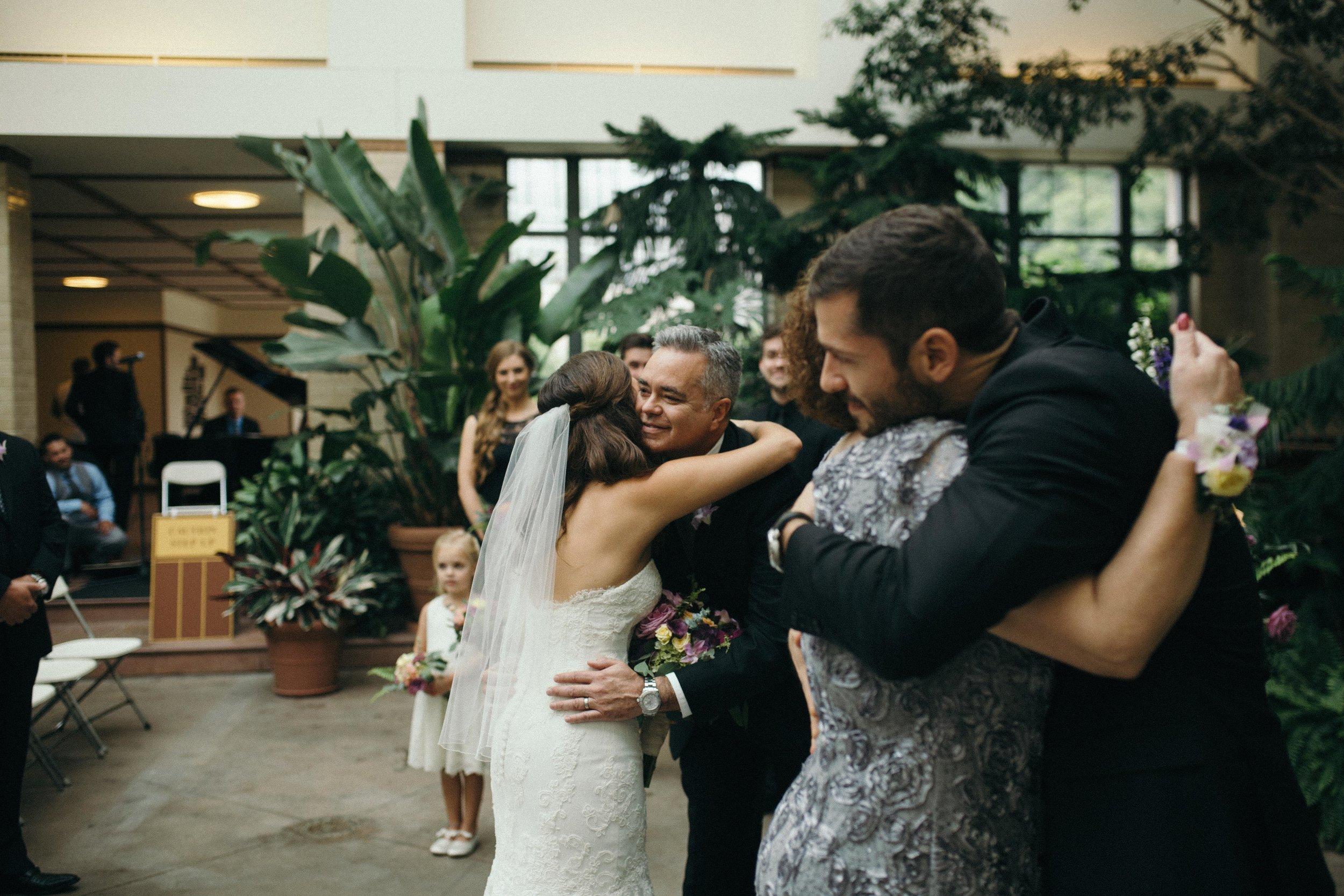 breann-andrew-wedding-blog-155.jpg