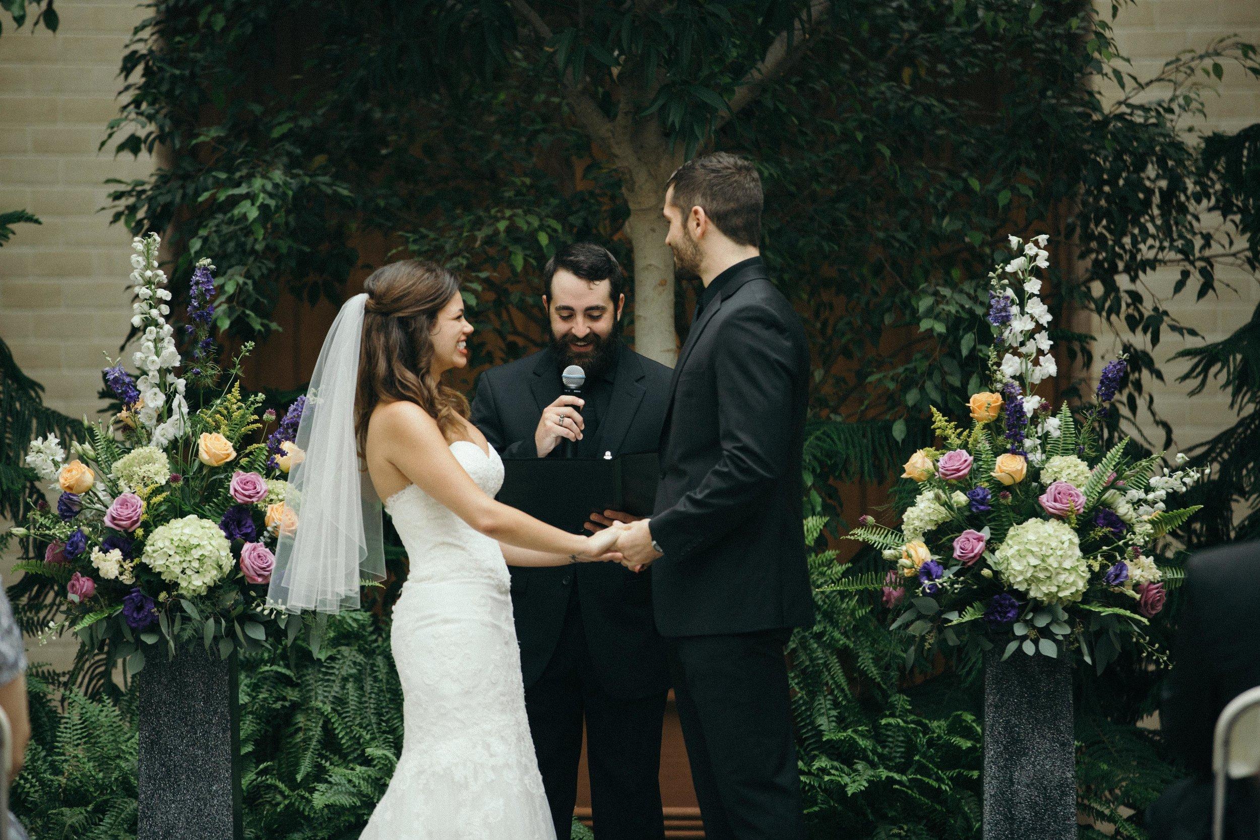 breann-andrew-wedding-blog-156.jpg