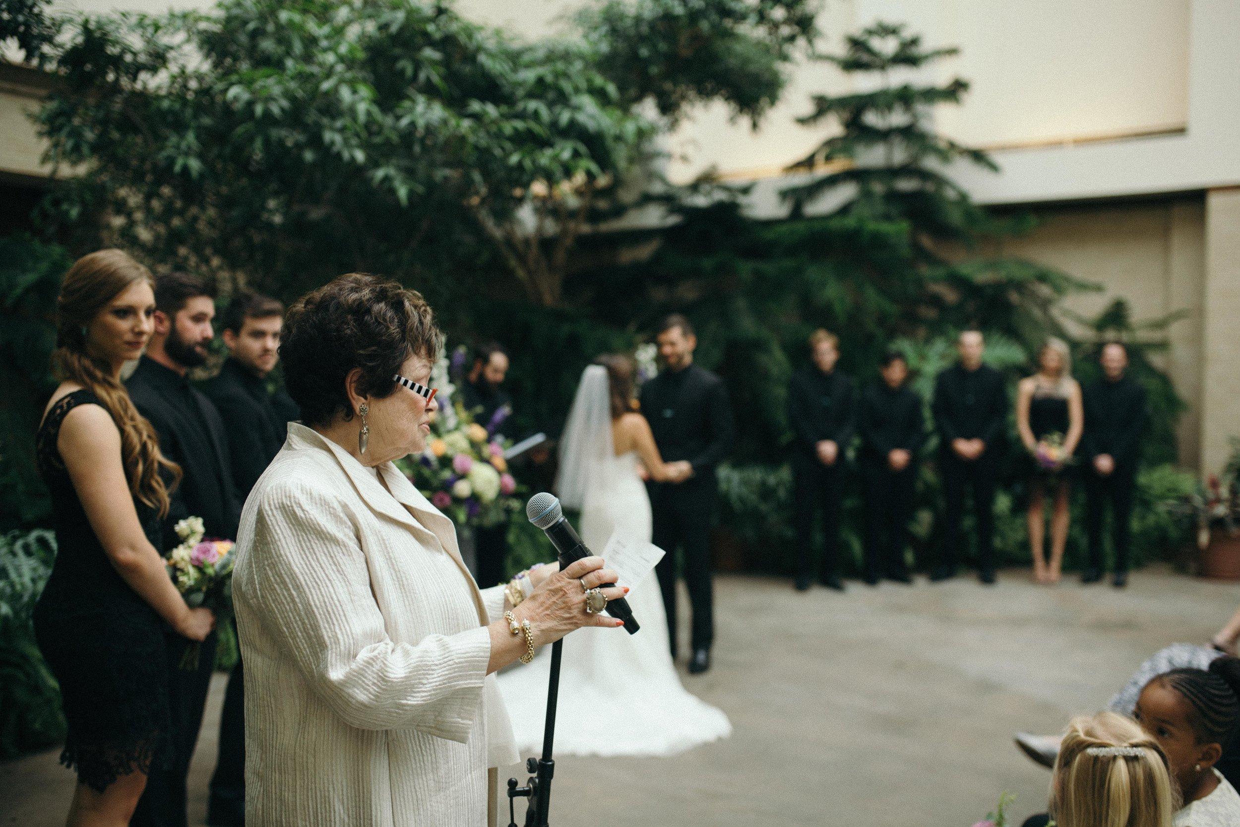 breann-andrew-wedding-blog-157.jpg