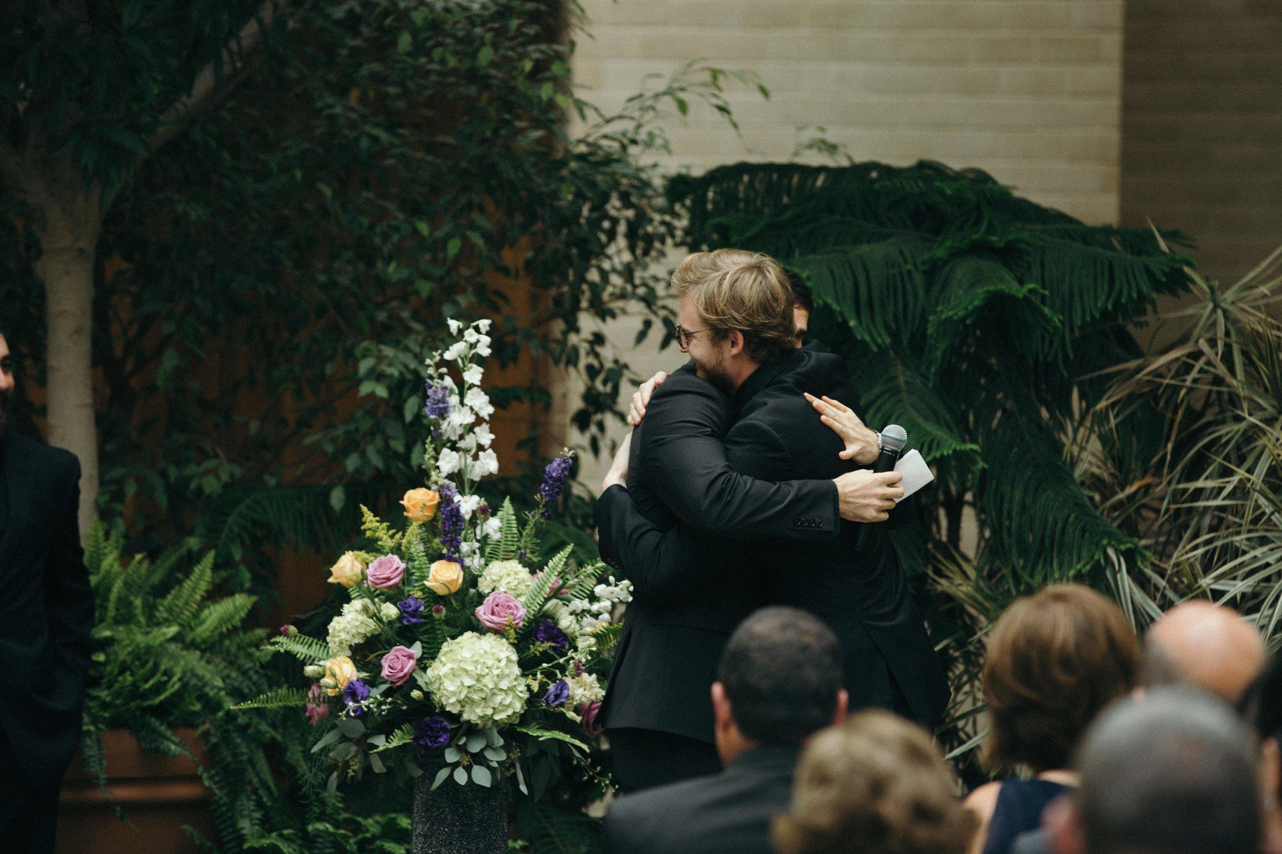 breann-andrew-wedding-blog-160.jpg