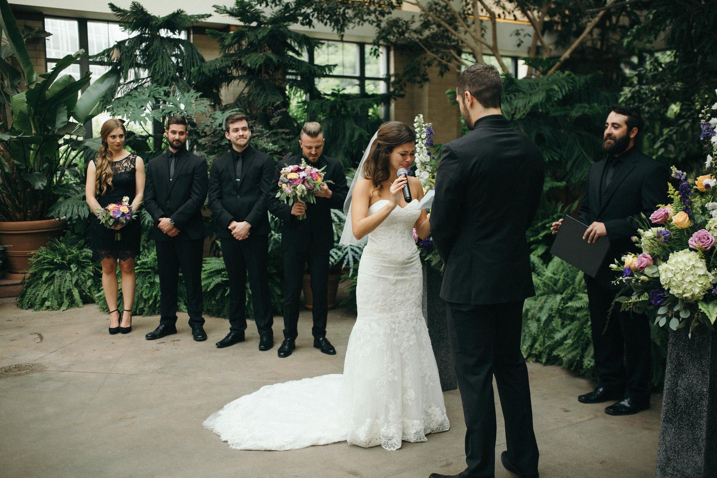 breann-andrew-wedding-blog-162.jpg