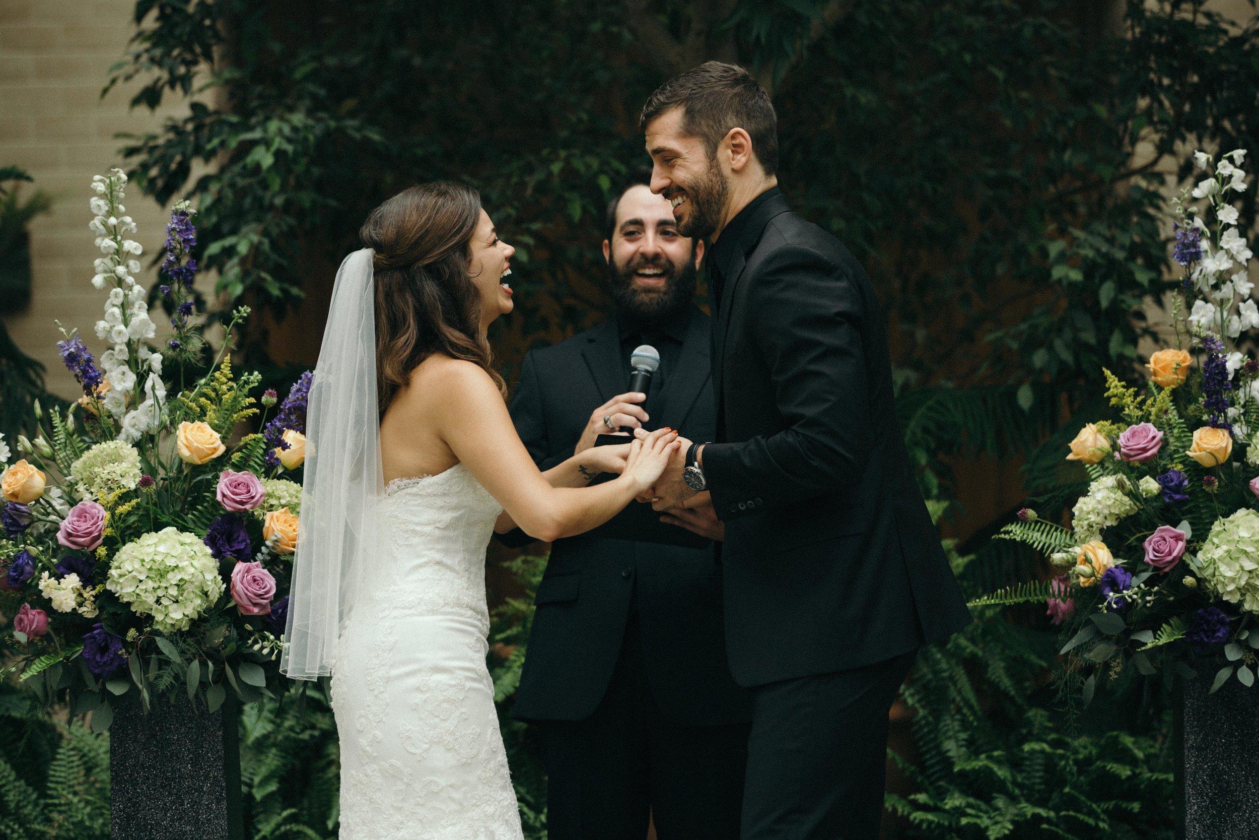 breann-andrew-wedding-blog-164.jpg