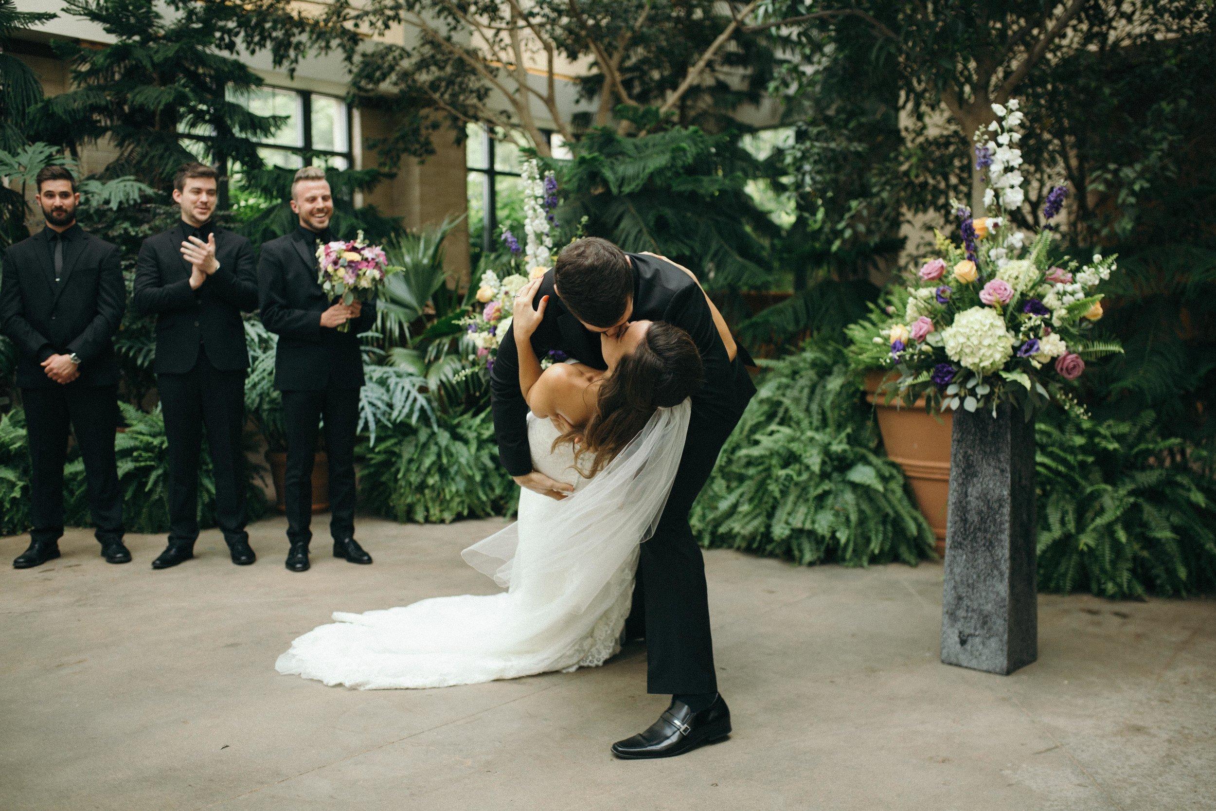 breann-andrew-wedding-blog-165.jpg
