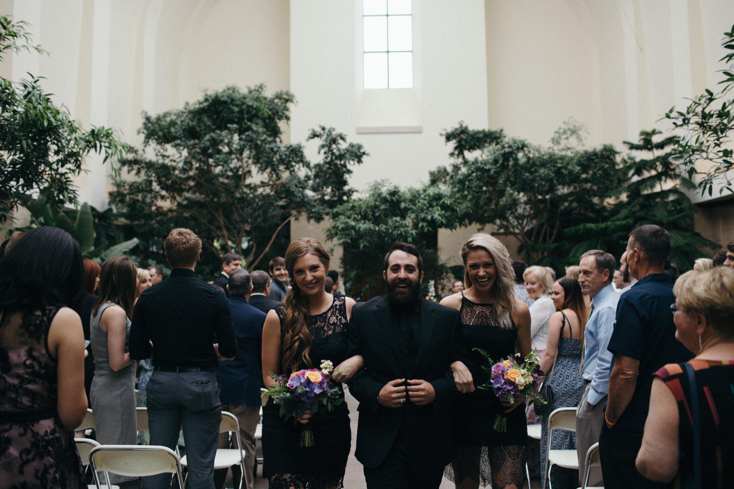 breann-andrew-wedding-blog-168.jpg