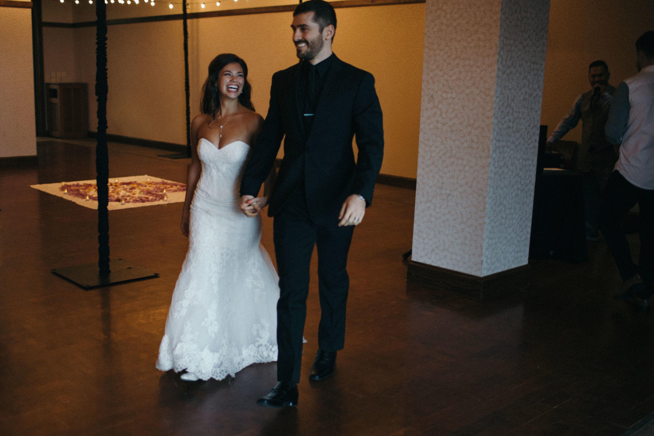 breann-andrew-wedding-blog-174.jpg