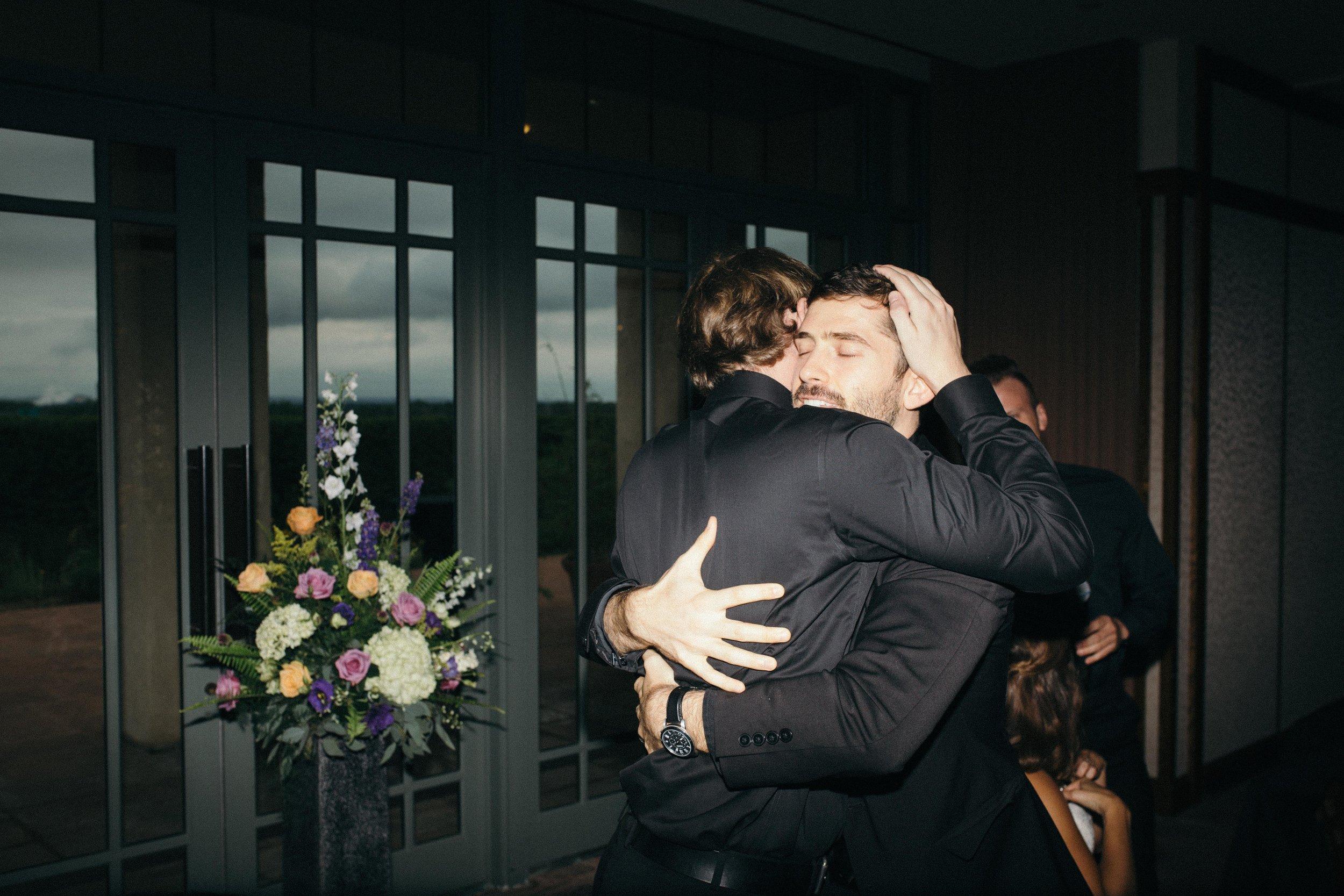 breann-andrew-wedding-blog-179.jpg