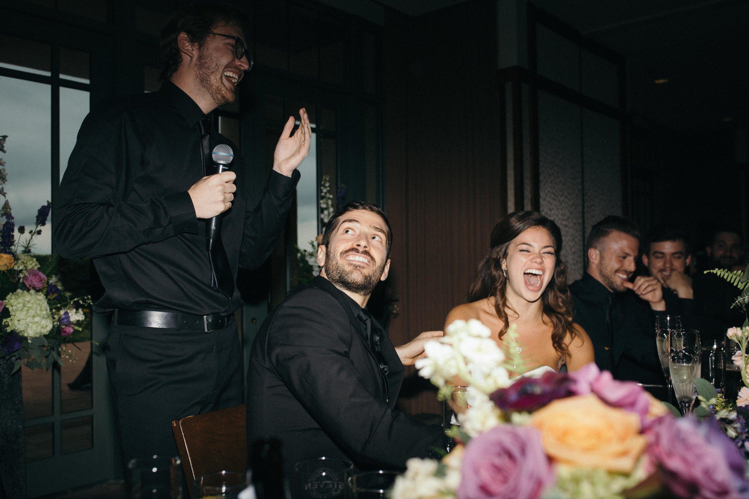 breann-andrew-wedding-blog-178.jpg
