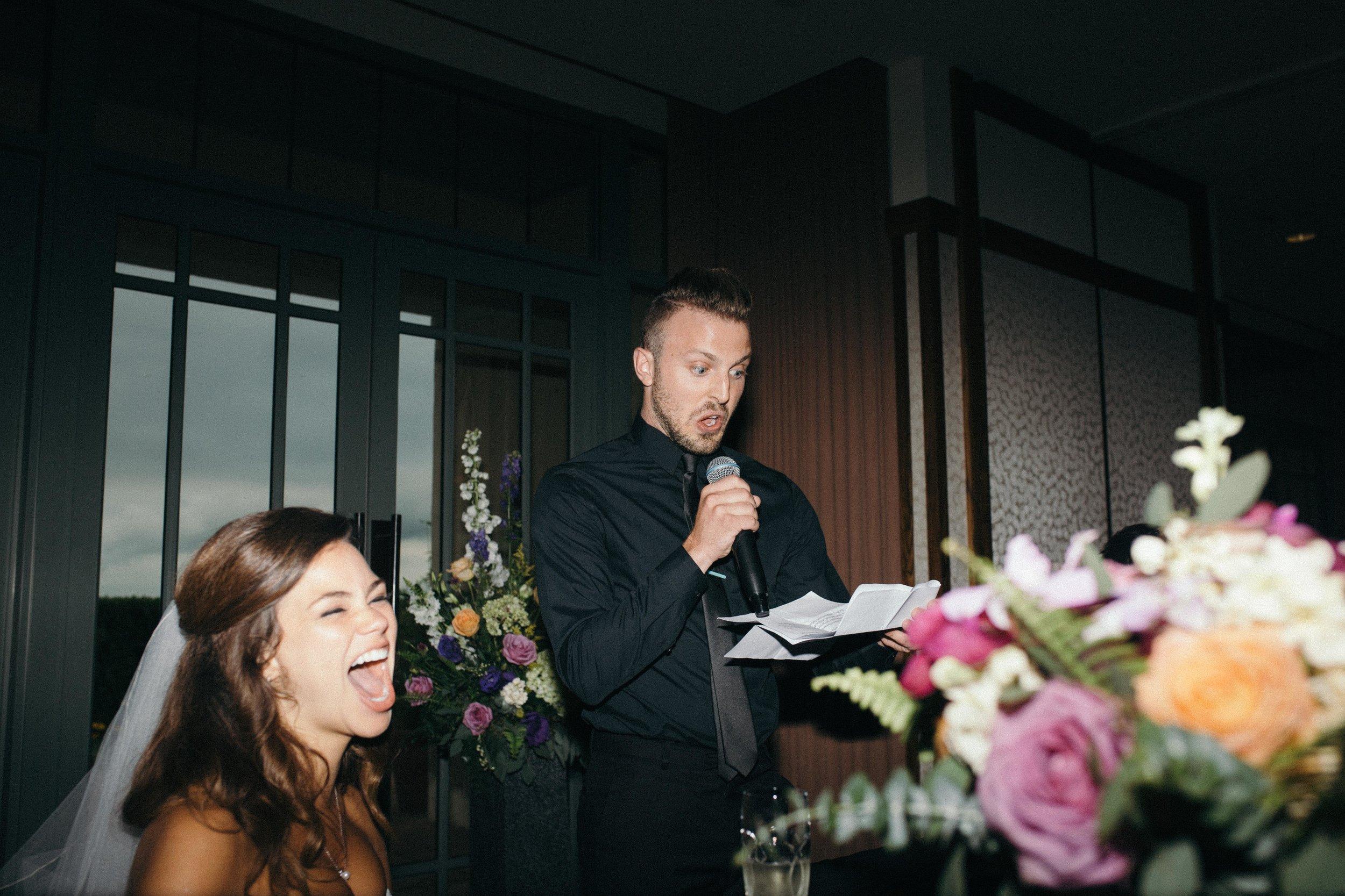 breann-andrew-wedding-blog-180.jpg
