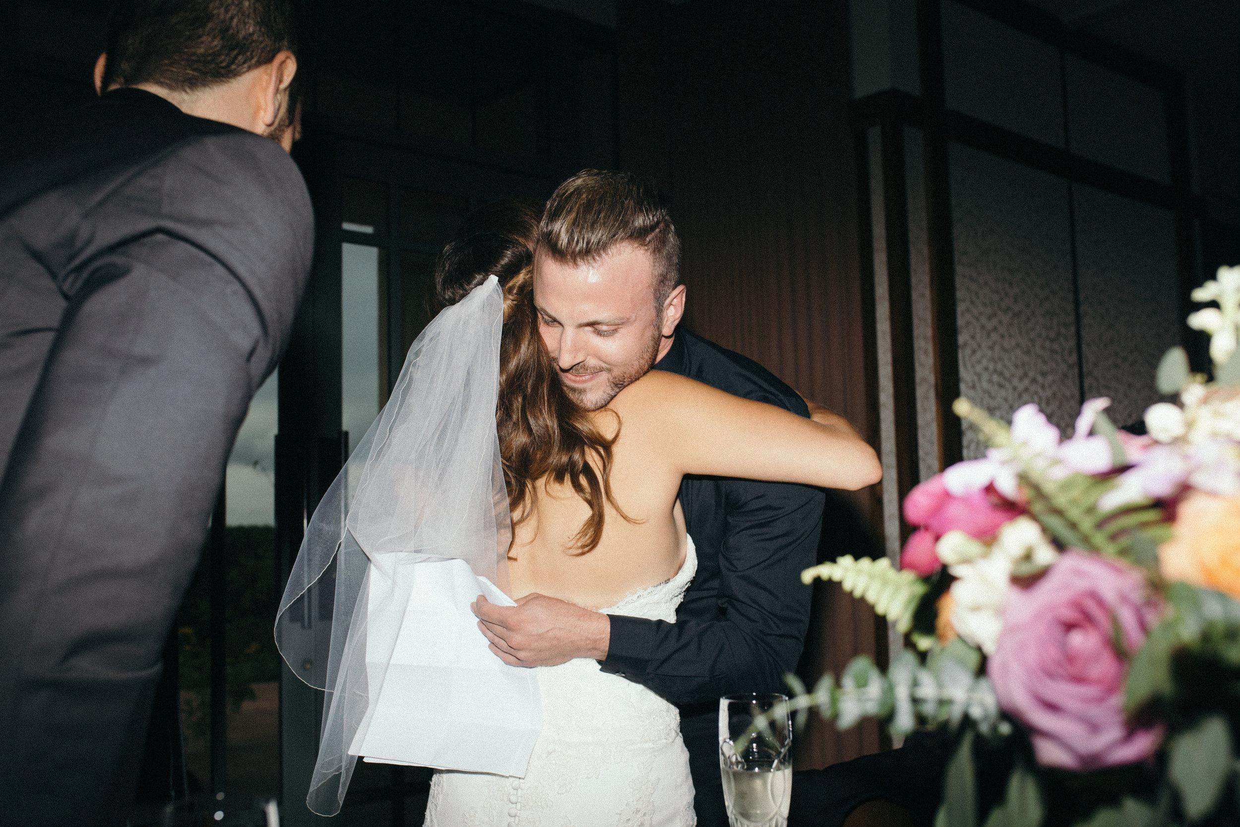 breann-andrew-wedding-blog-181.jpg