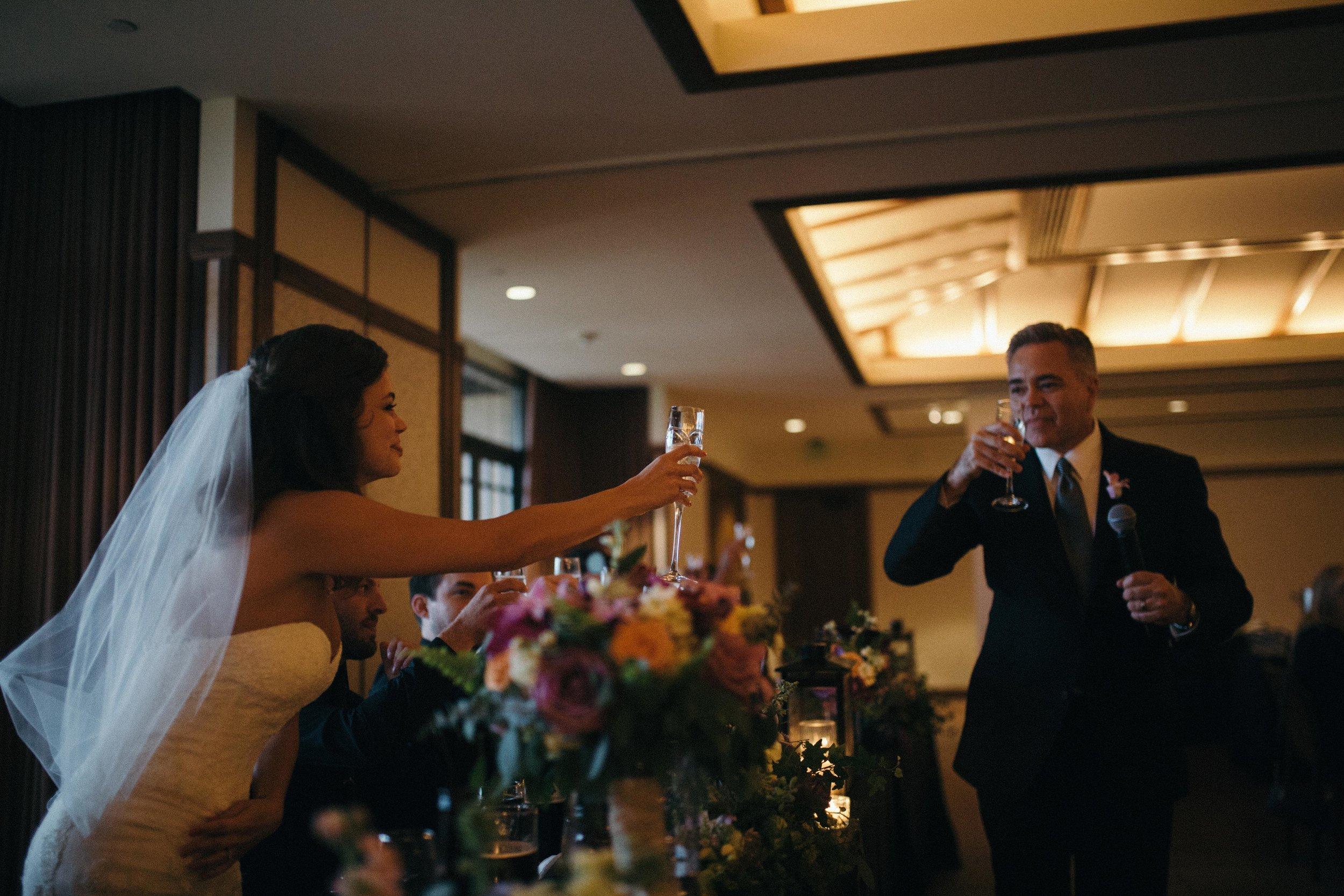breann-andrew-wedding-blog-183.jpg