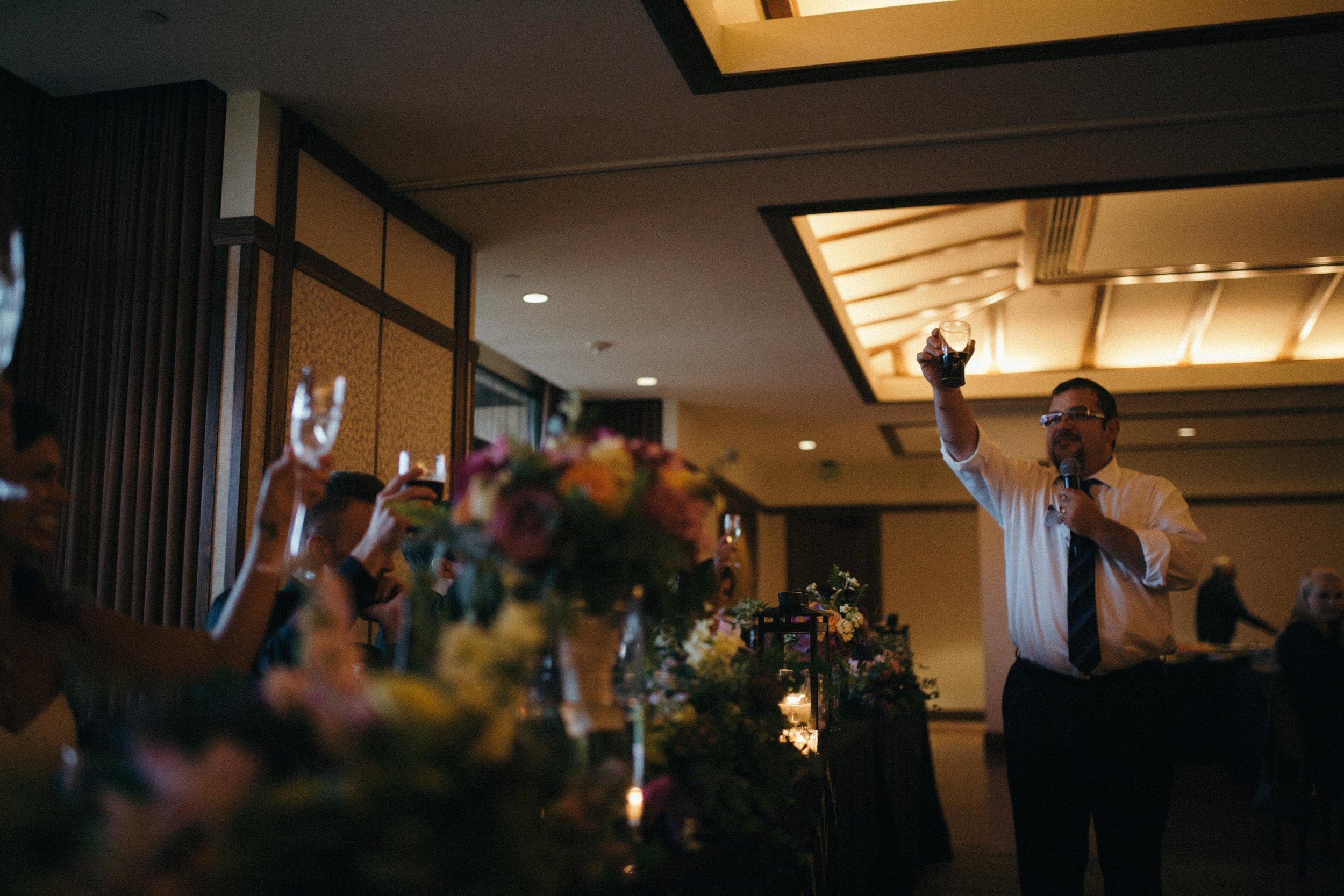 breann-andrew-wedding-blog-185.jpg