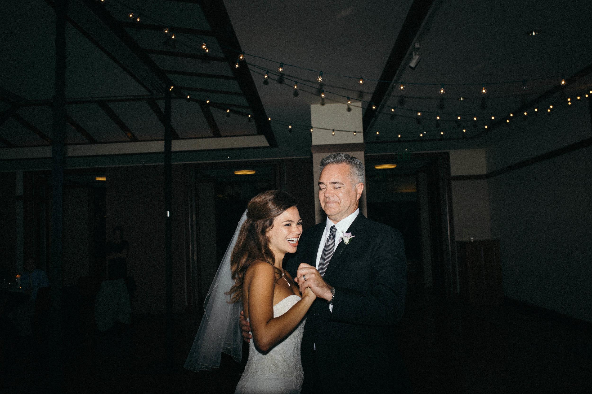breann-andrew-wedding-blog-190.jpg