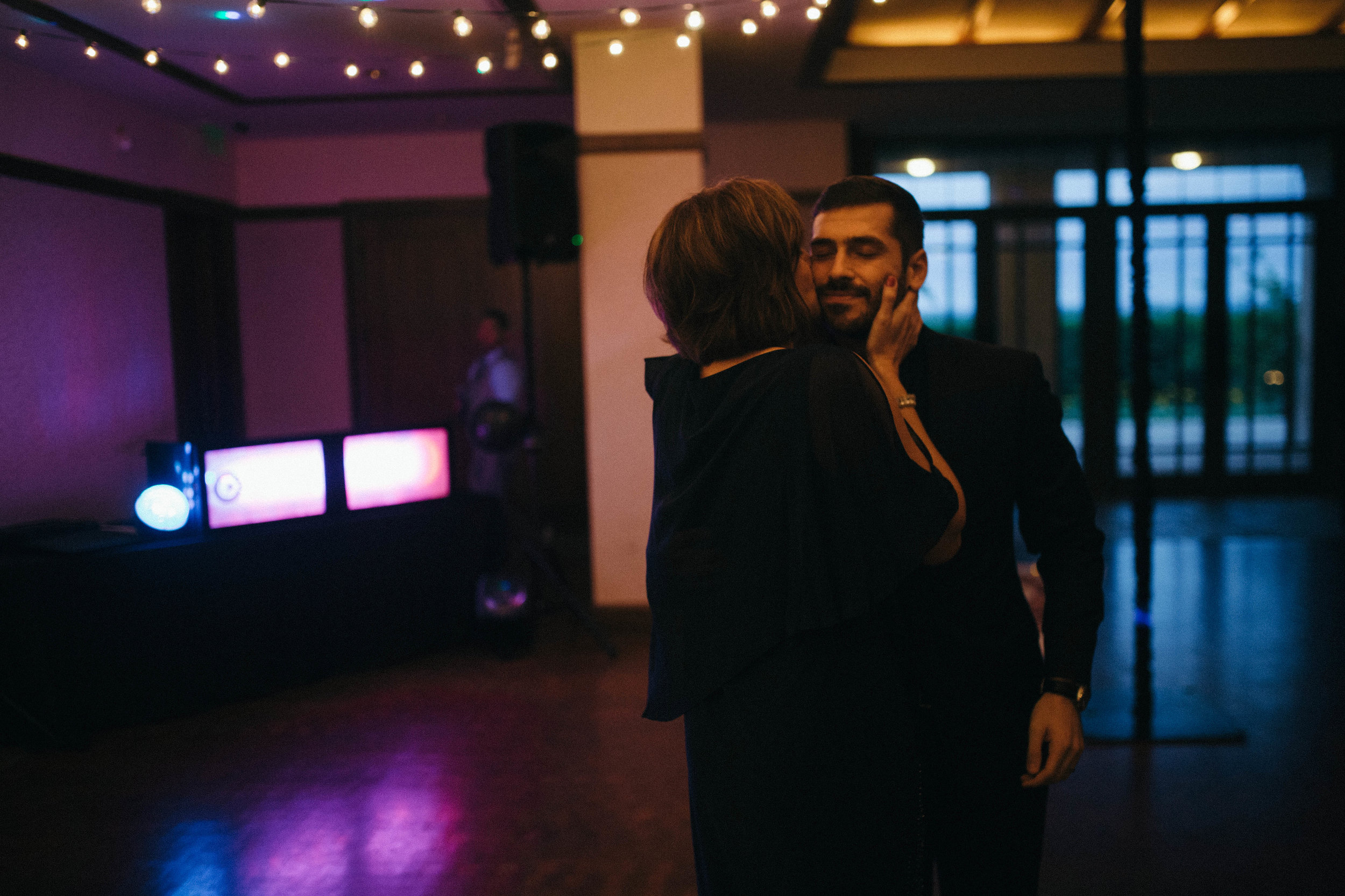 breann-andrew-wedding-blog-192.jpg