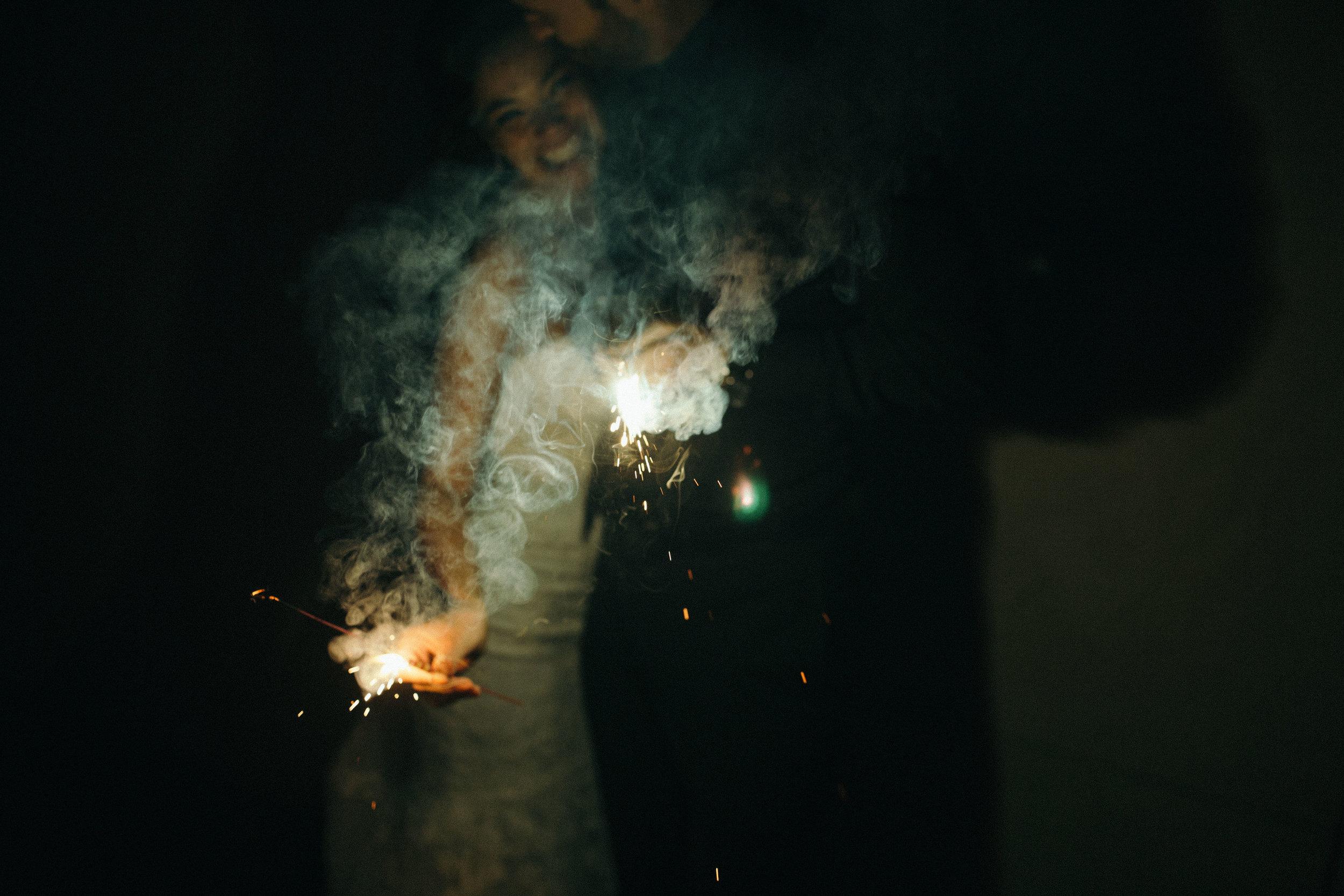 breann-andrew-wedding-blog-199.jpg