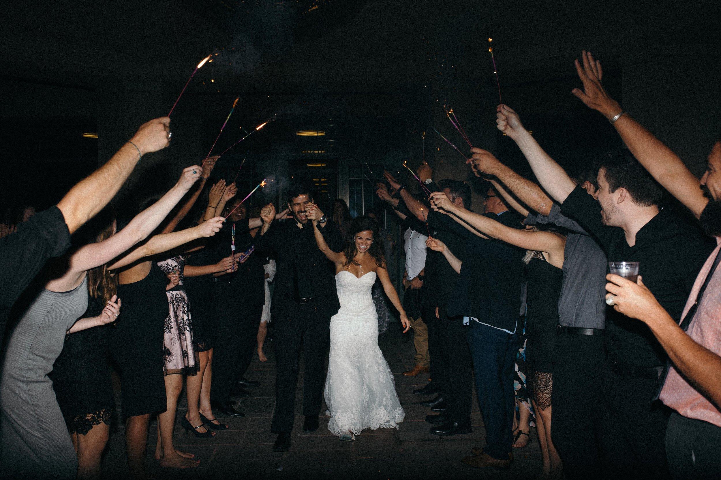 breann-andrew-wedding-blog-201.jpg