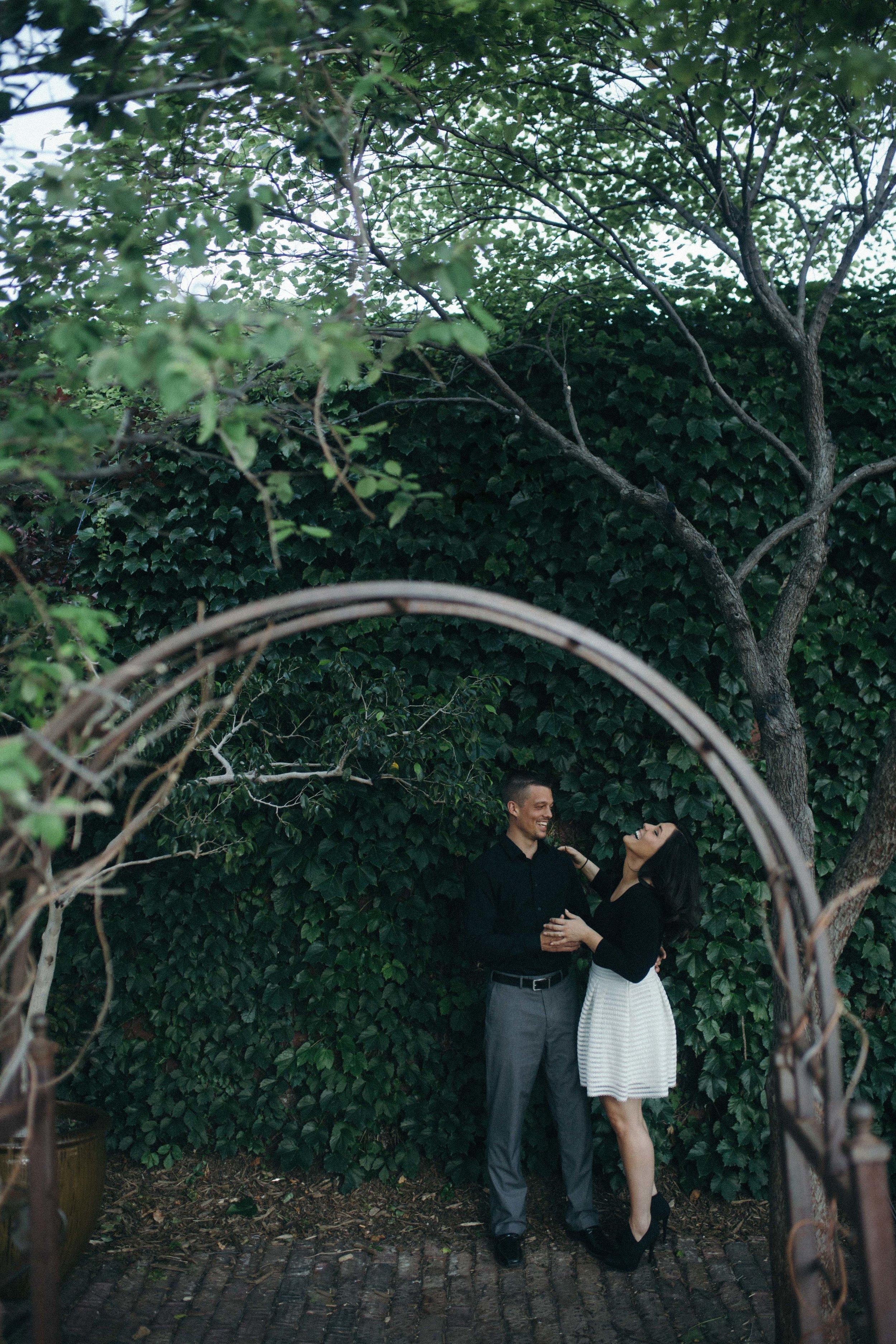chi-tyler-engagement-blog-11.jpg