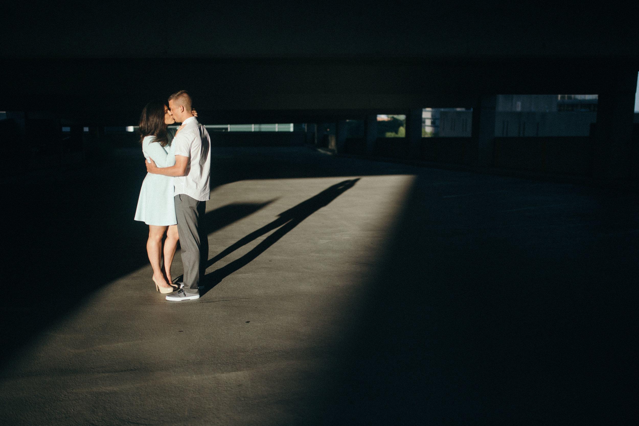 chi-tyler-engagement-blog-47.jpg