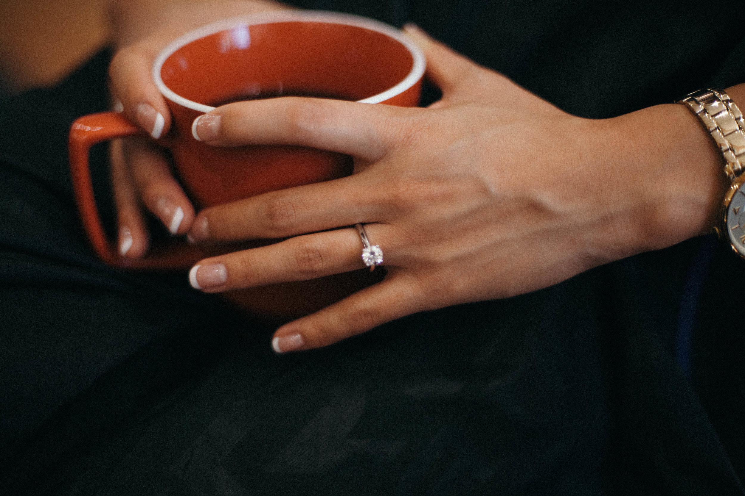 bailey-jared-wedding-blog-1.jpg