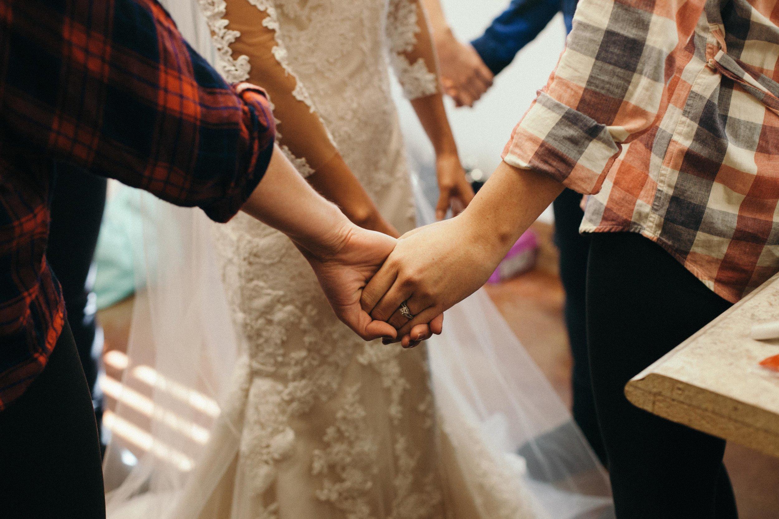 bailey-jared-wedding-blog-16.jpg