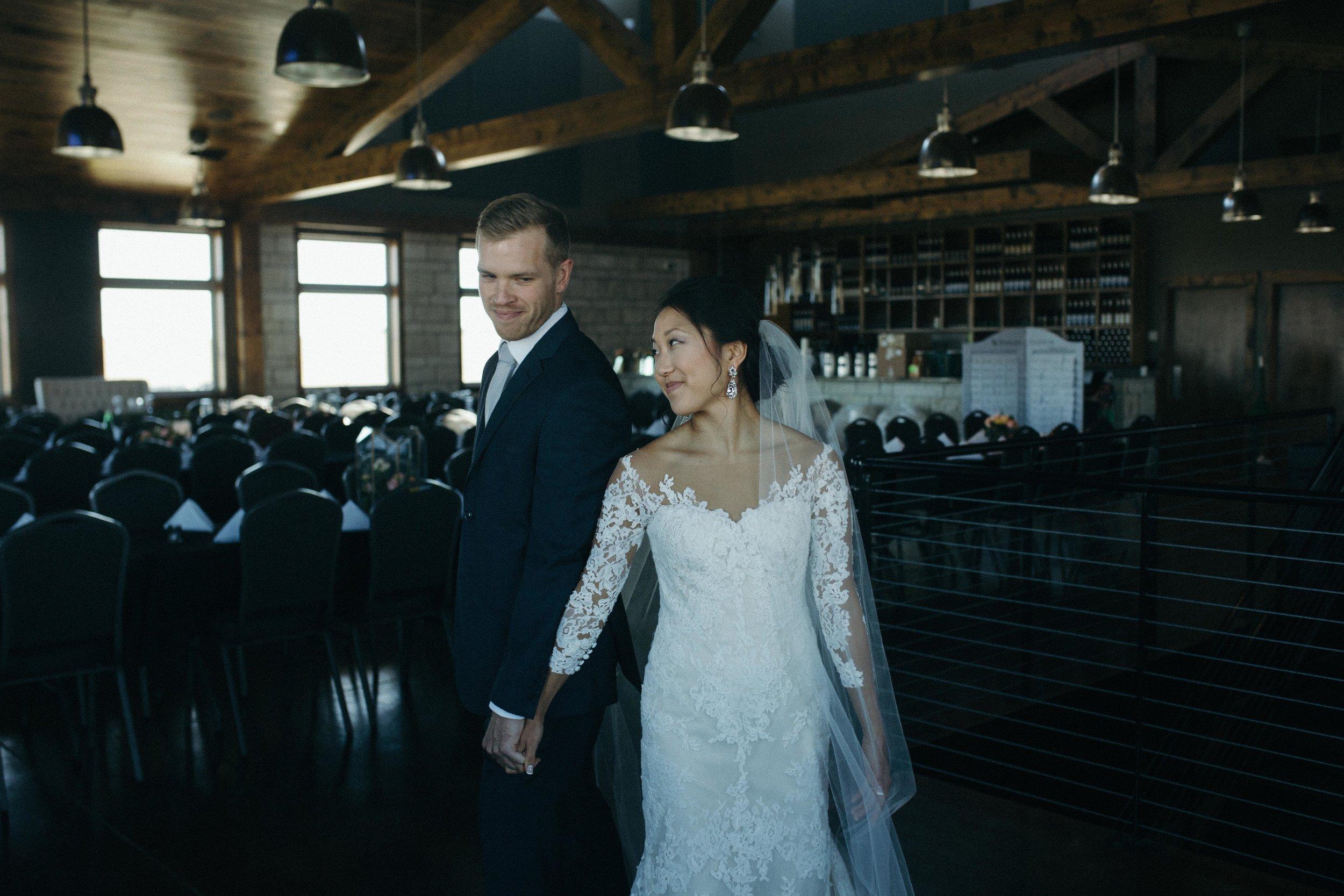 bailey-jared-wedding-blog-18.jpg