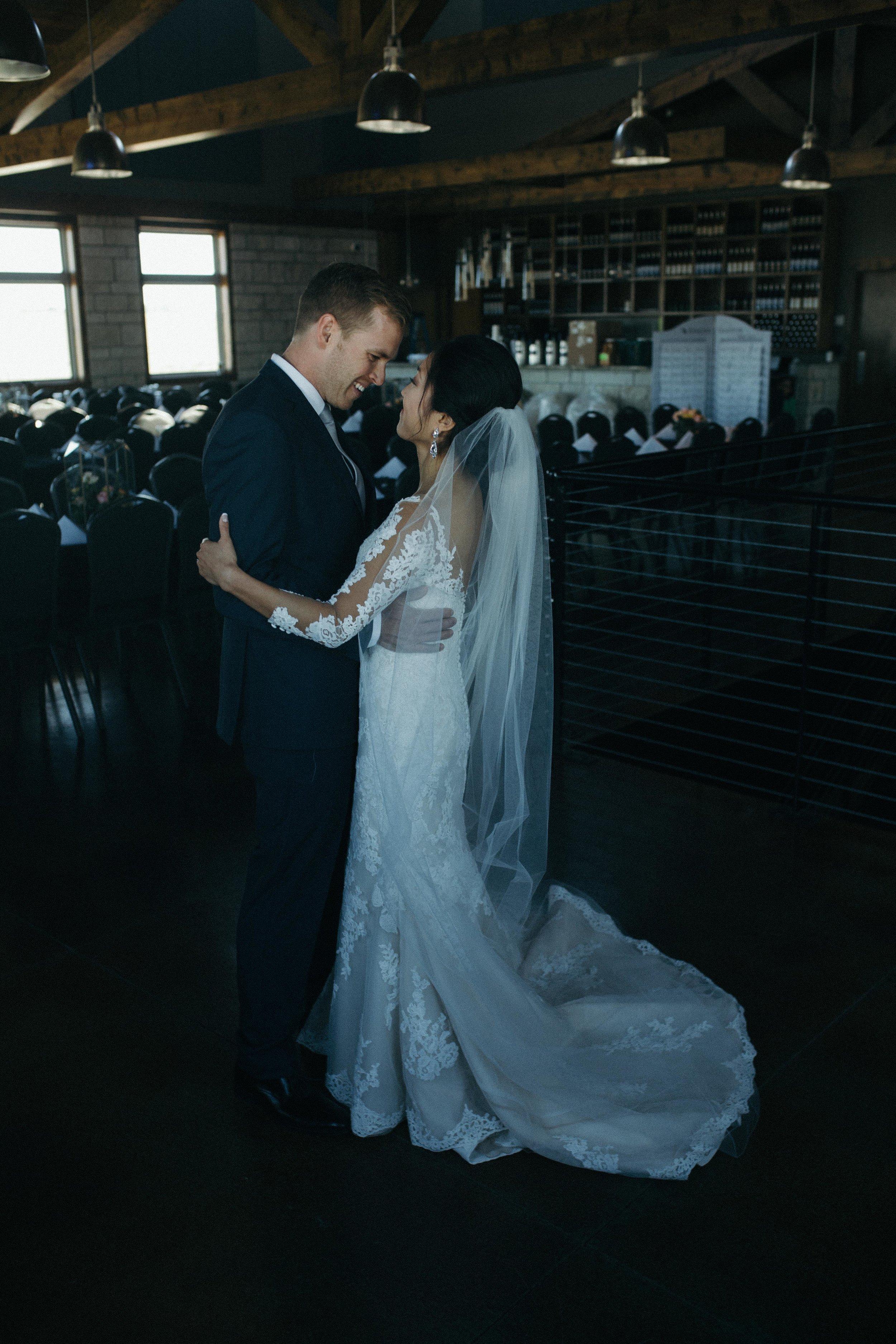 bailey-jared-wedding-blog-19.jpg