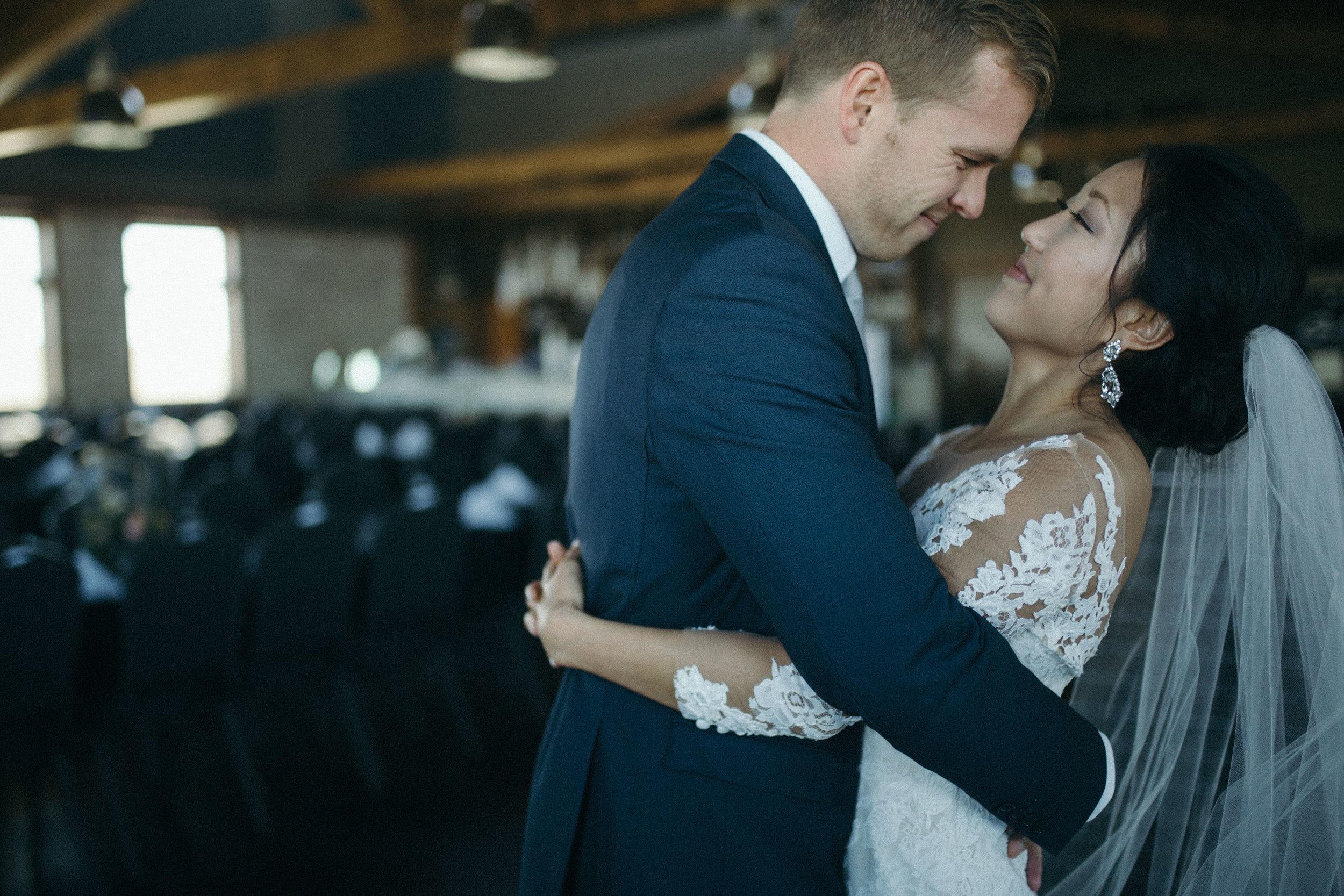 bailey-jared-wedding-blog-20.jpg