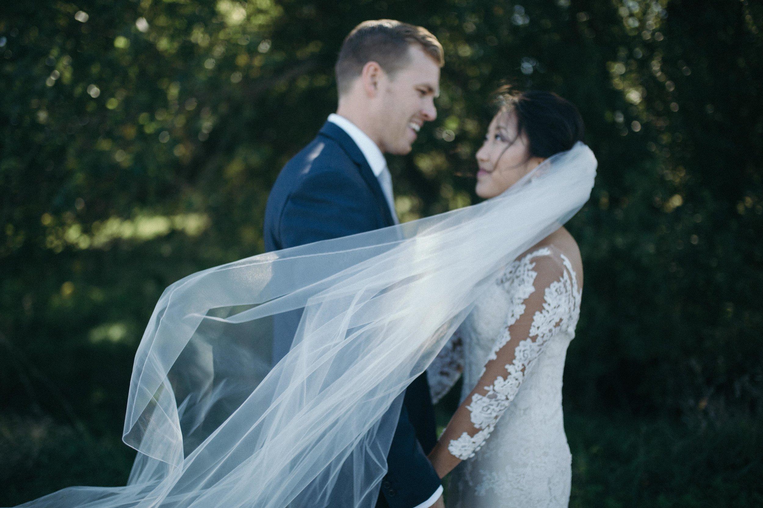 bailey-jared-wedding-blog-24.jpg