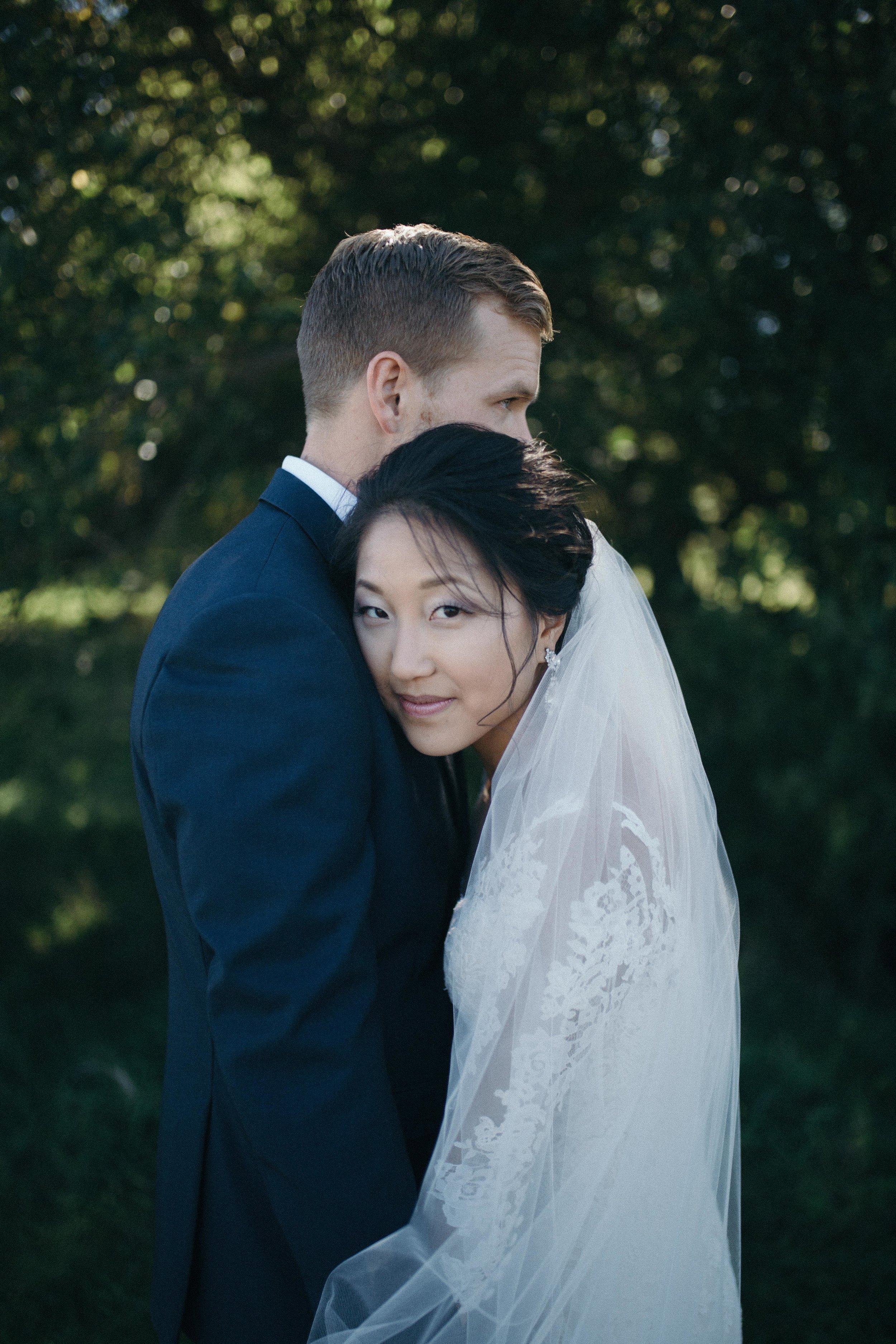 bailey-jared-wedding-blog-25.jpg