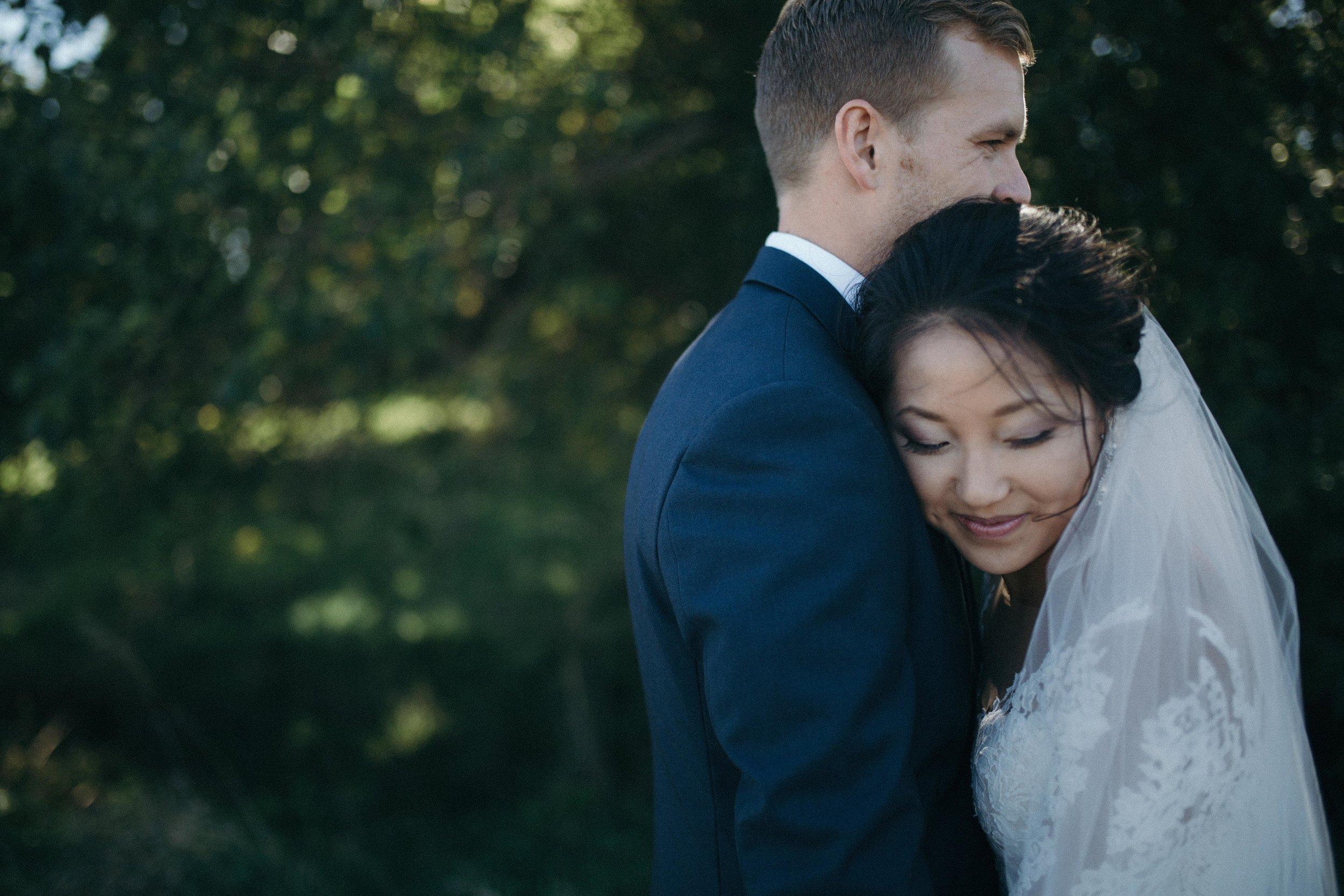 bailey-jared-wedding-blog-26.jpg