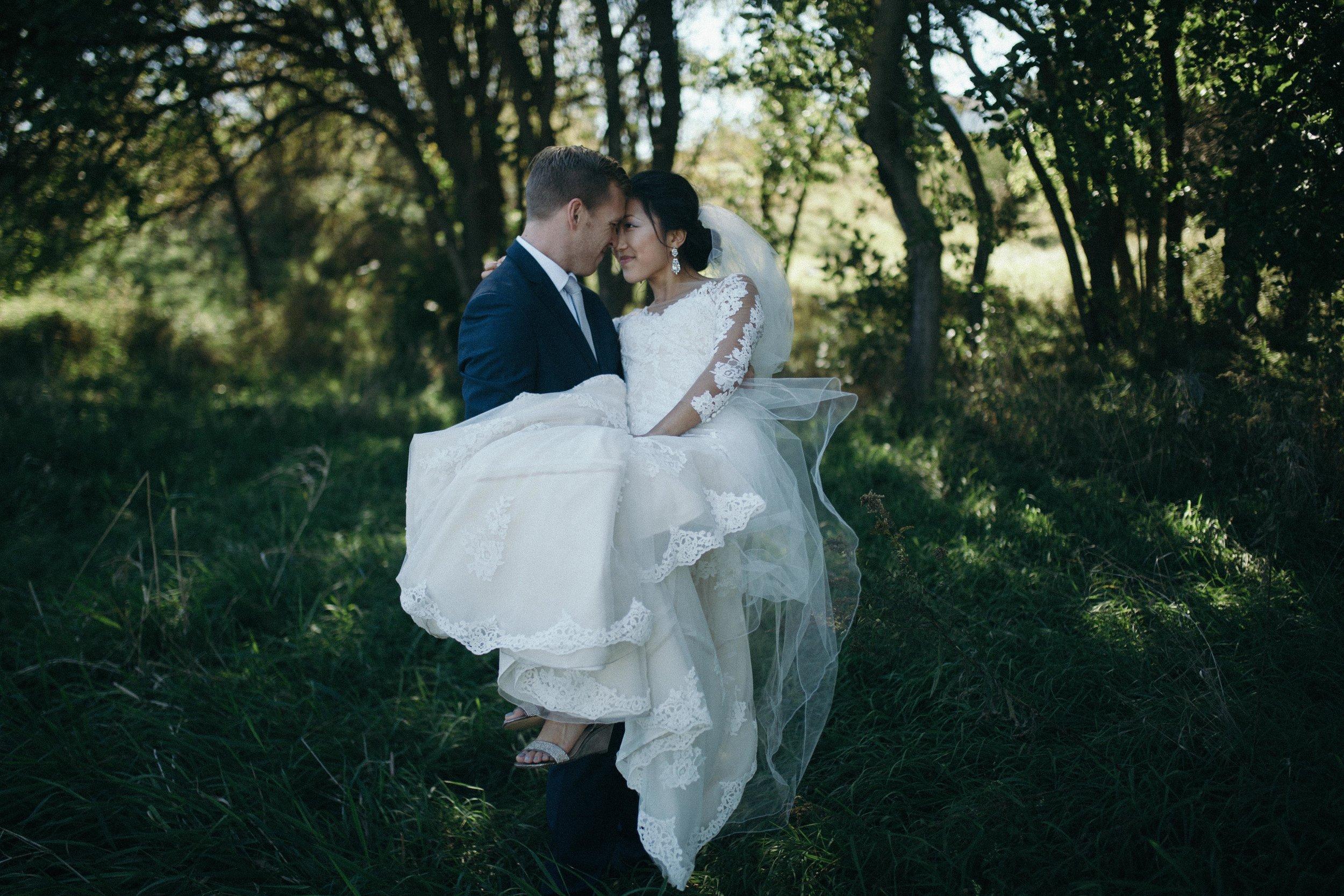 bailey-jared-wedding-blog-27.jpg