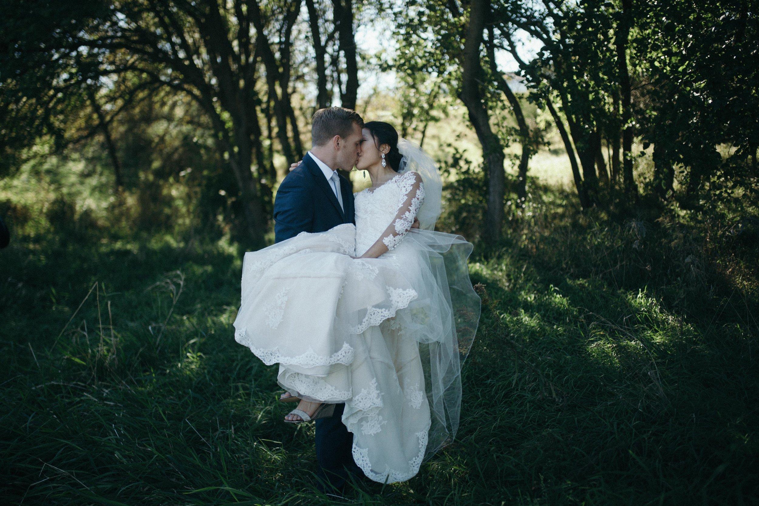 bailey-jared-wedding-blog-28.jpg