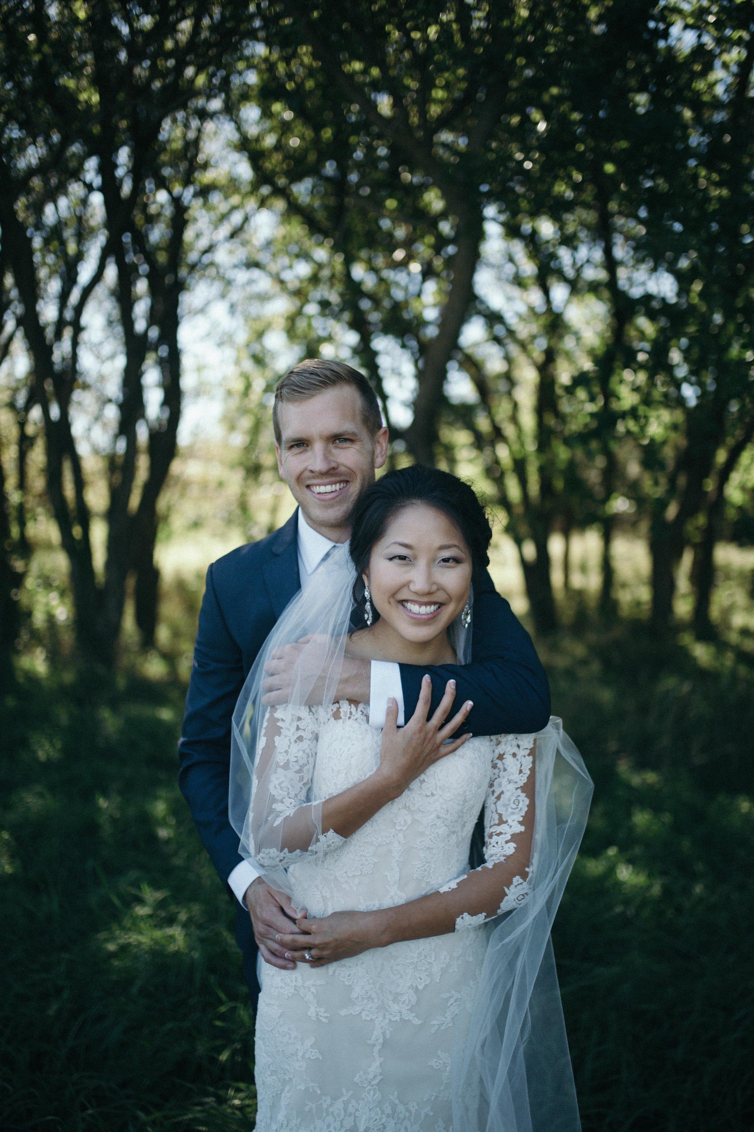 bailey-jared-wedding-blog-29.jpg