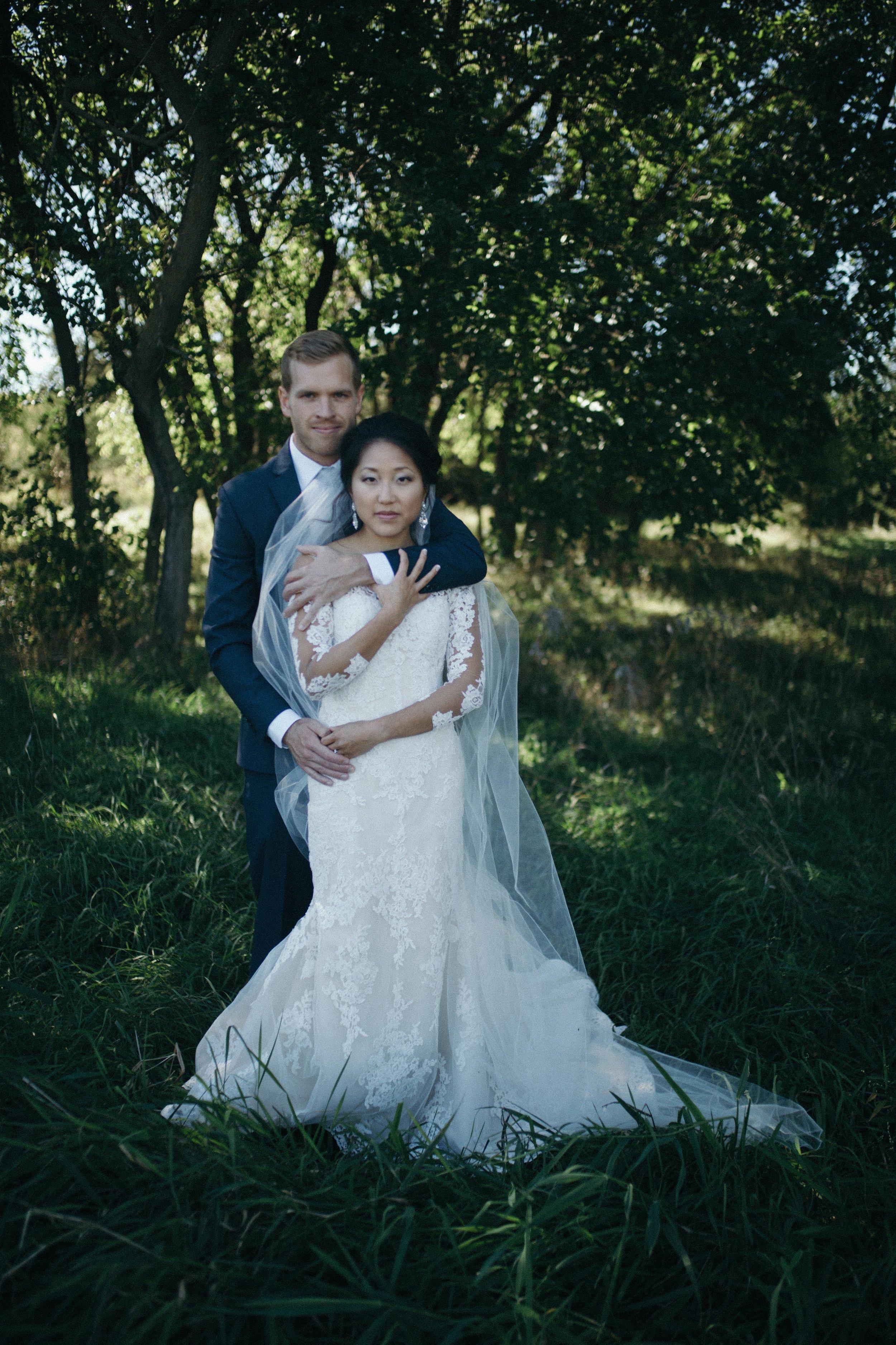 bailey-jared-wedding-blog-31.jpg