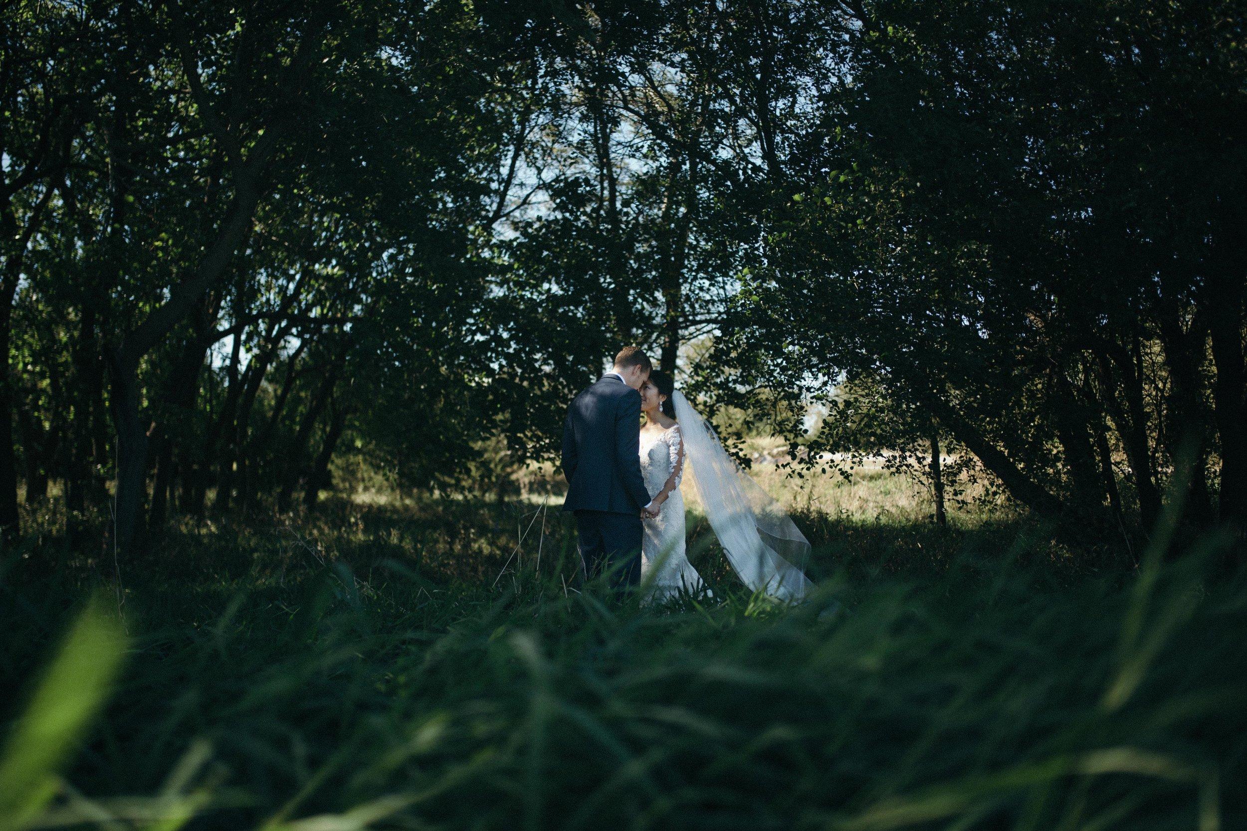 bailey-jared-wedding-blog-32.jpg
