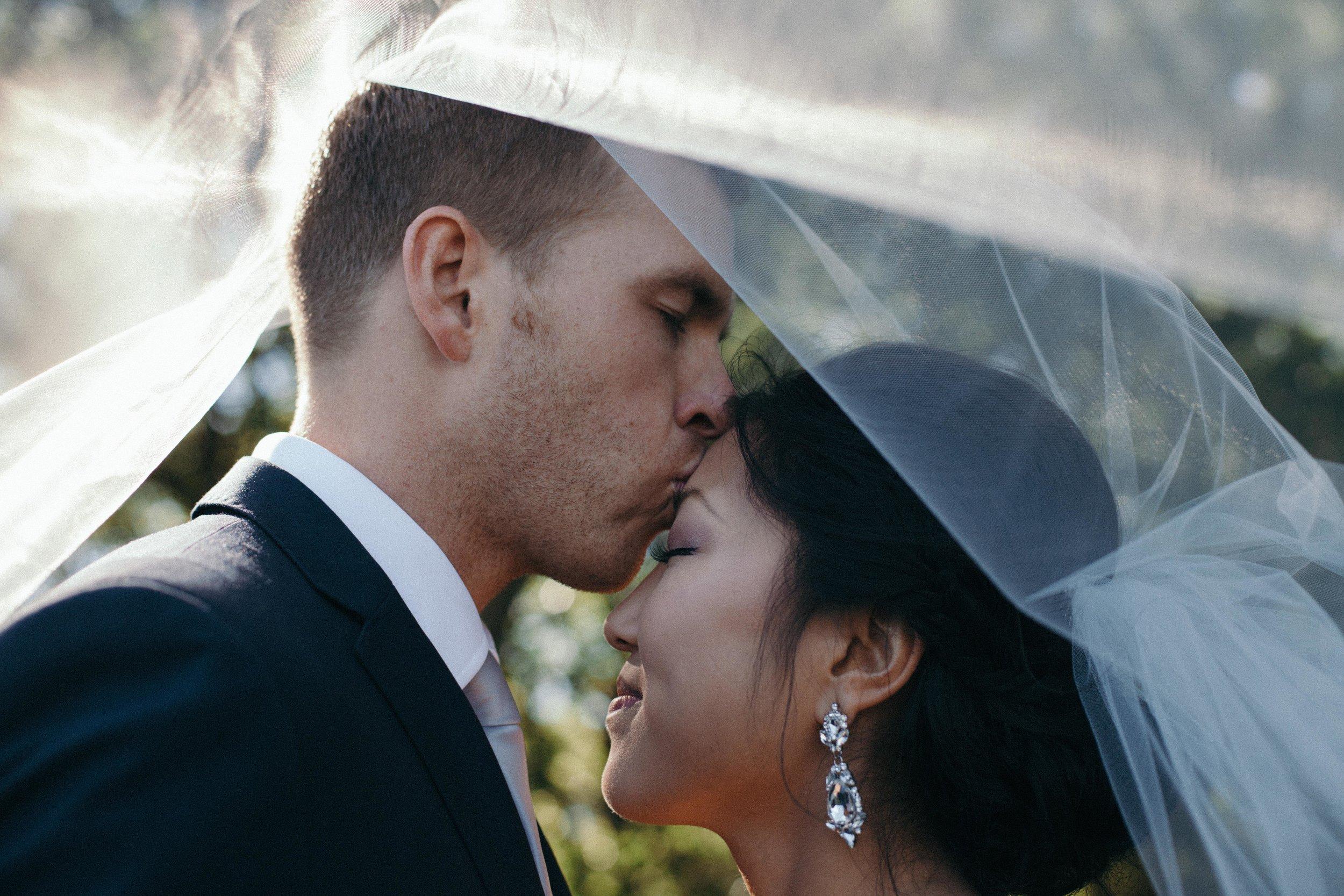 bailey-jared-wedding-blog-33.jpg
