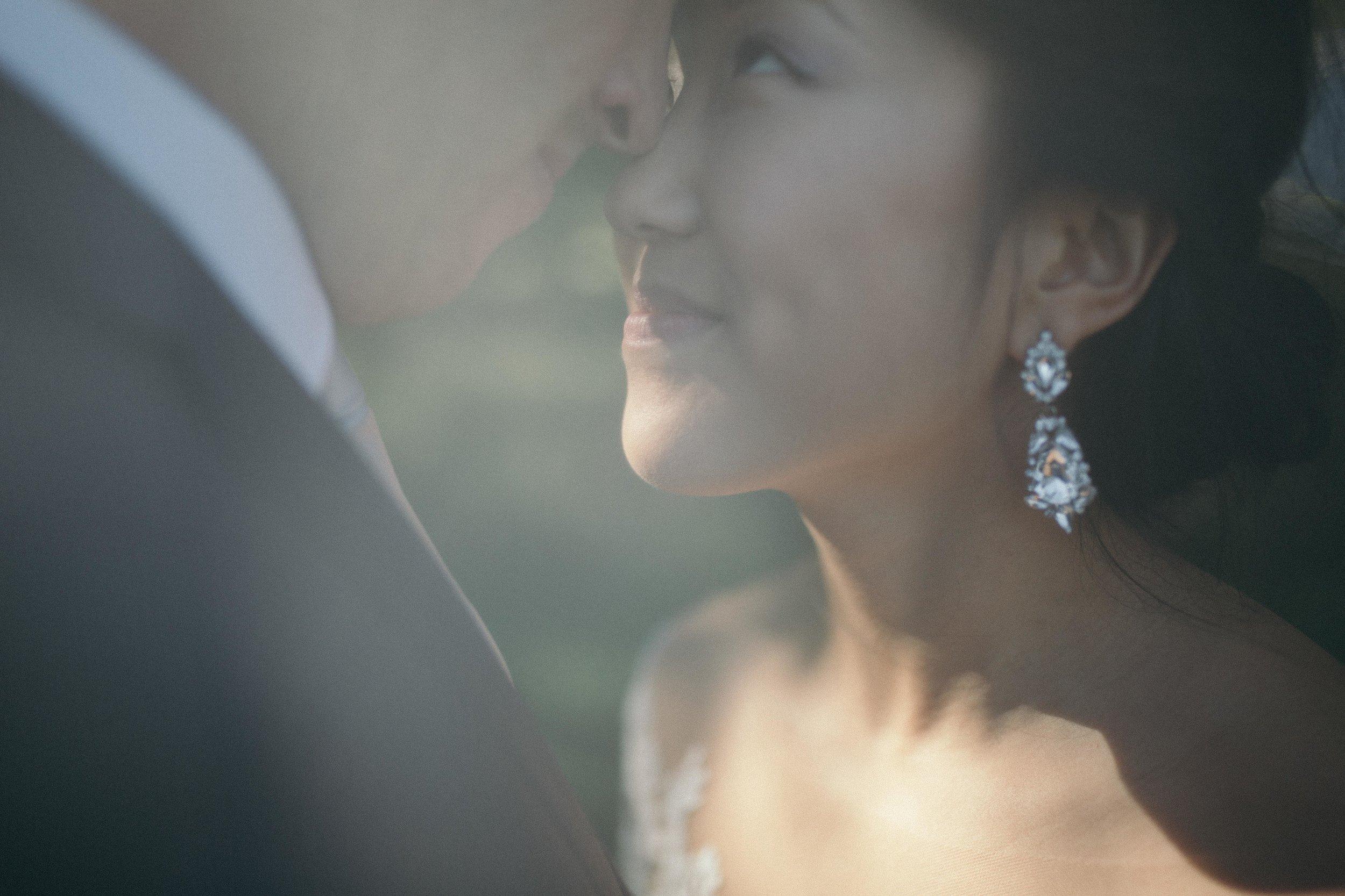 bailey-jared-wedding-blog-34.jpg