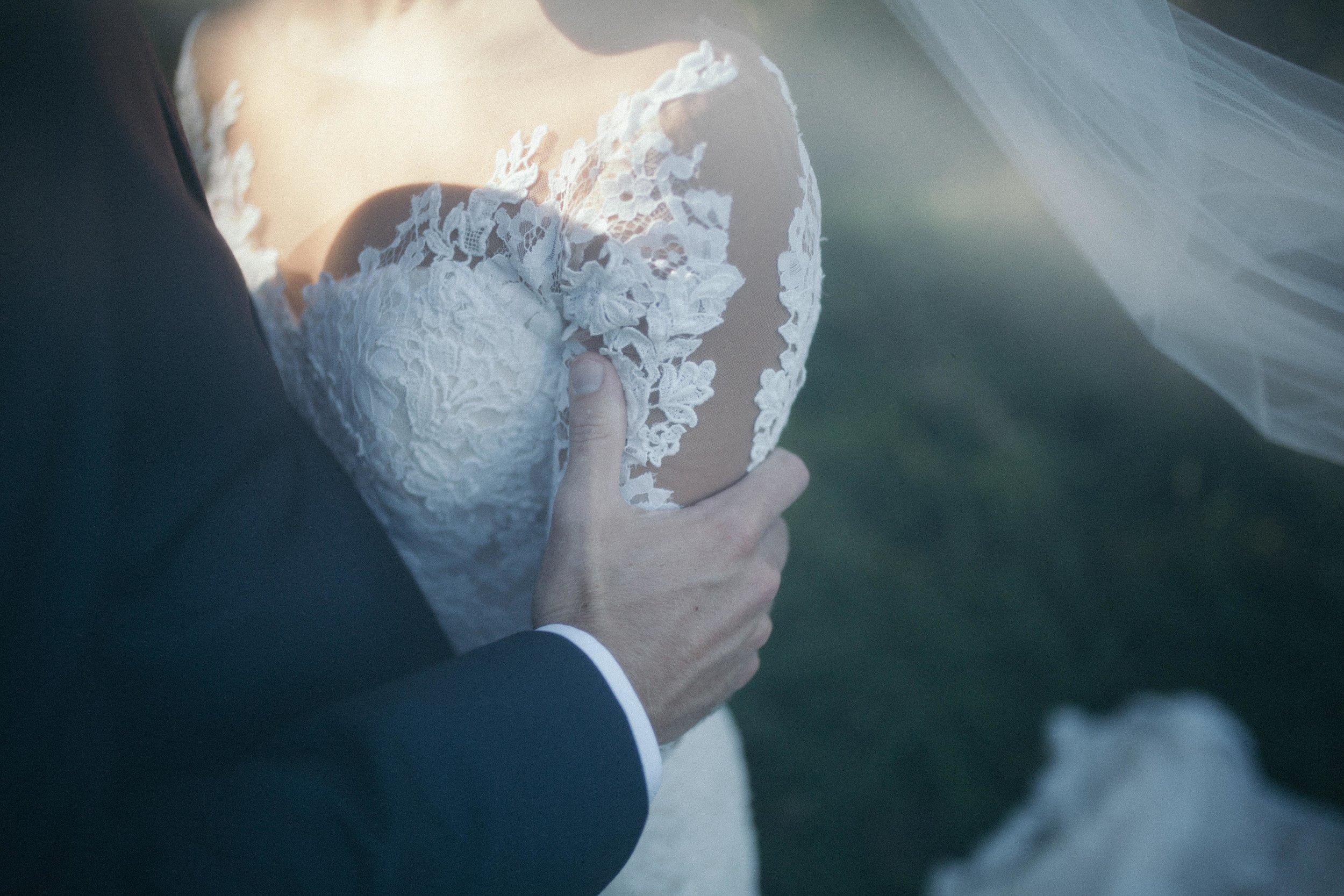 bailey-jared-wedding-blog-35.jpg
