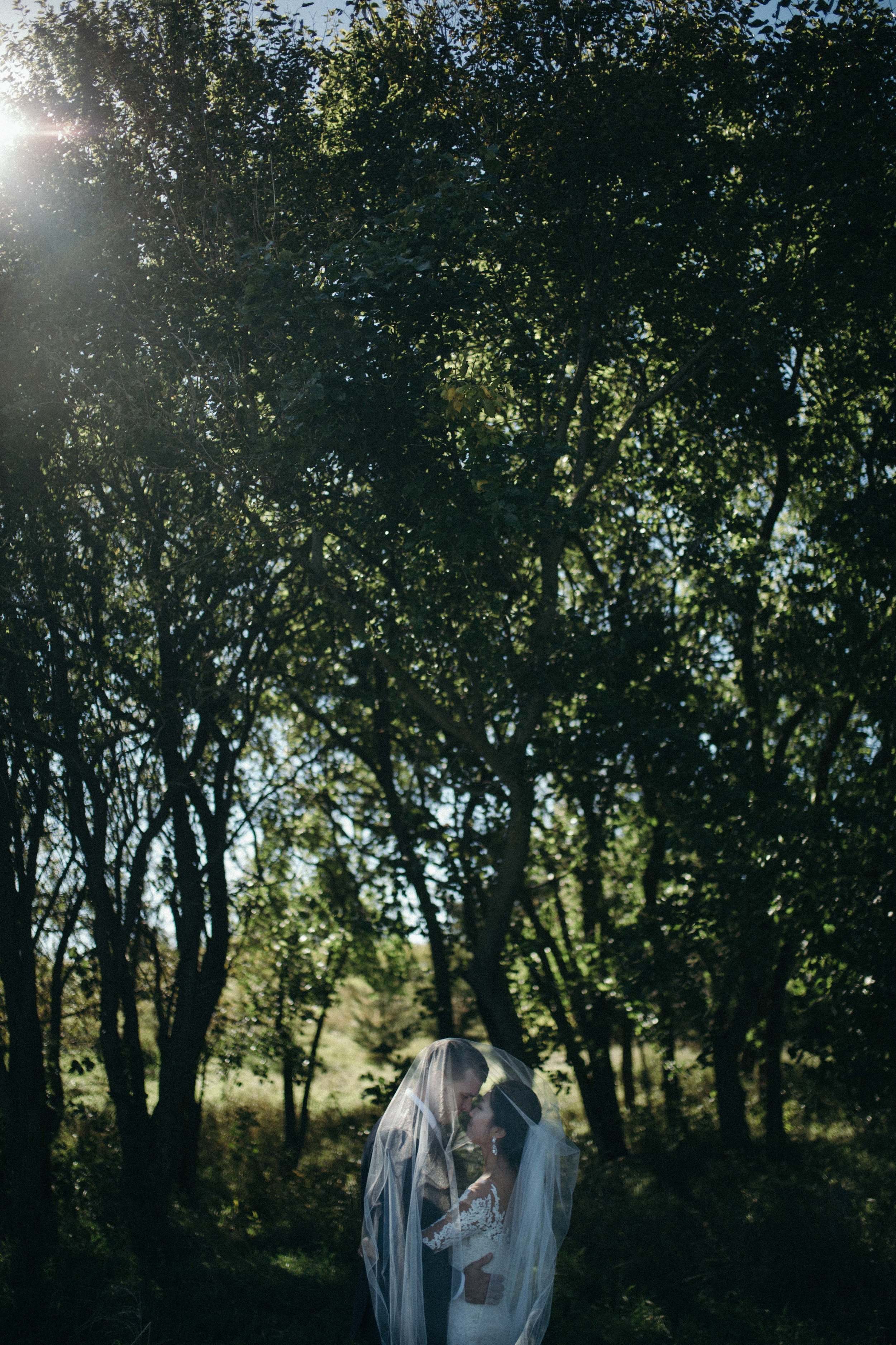 bailey-jared-wedding-blog-36.jpg