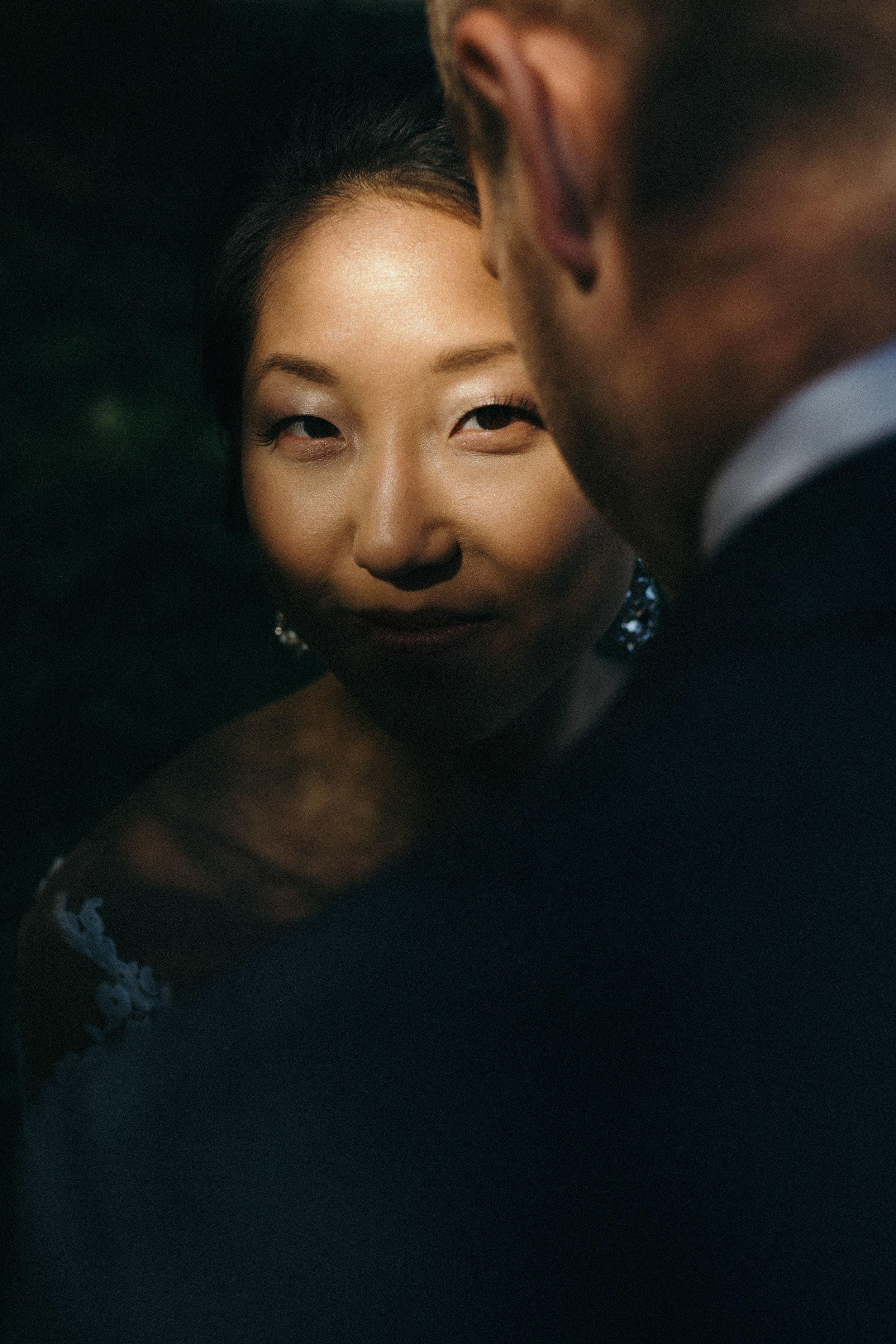 bailey-jared-wedding-blog-37.jpg