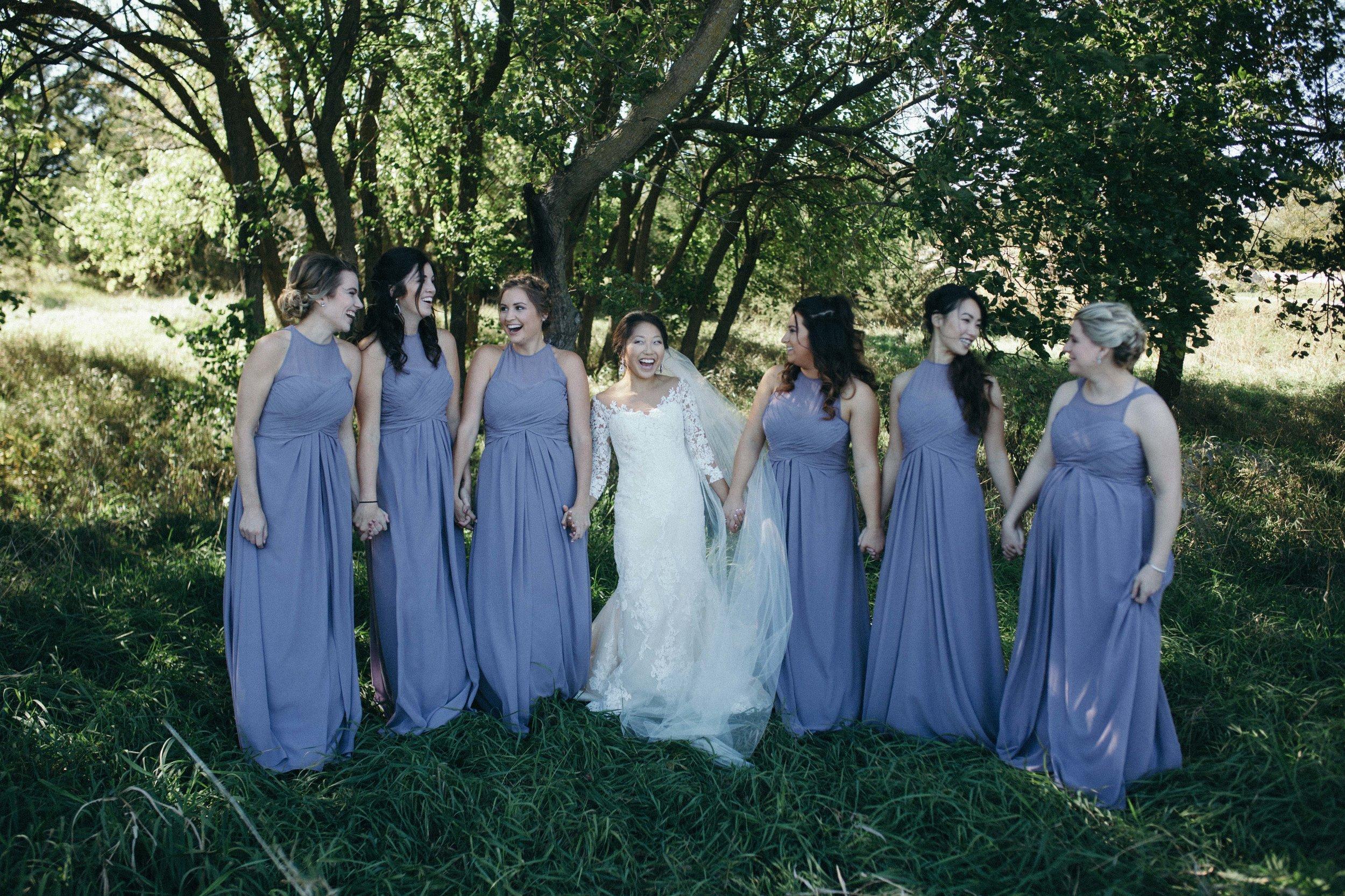bailey-jared-wedding-blog-40.jpg