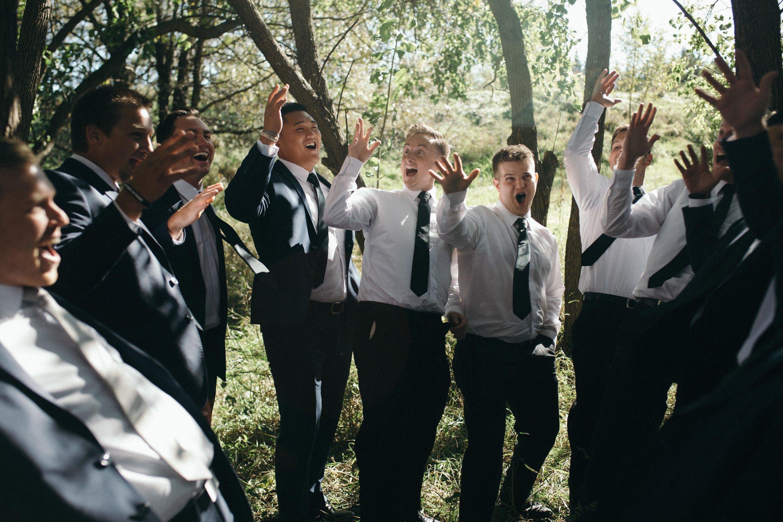 bailey-jared-wedding-blog-44.jpg