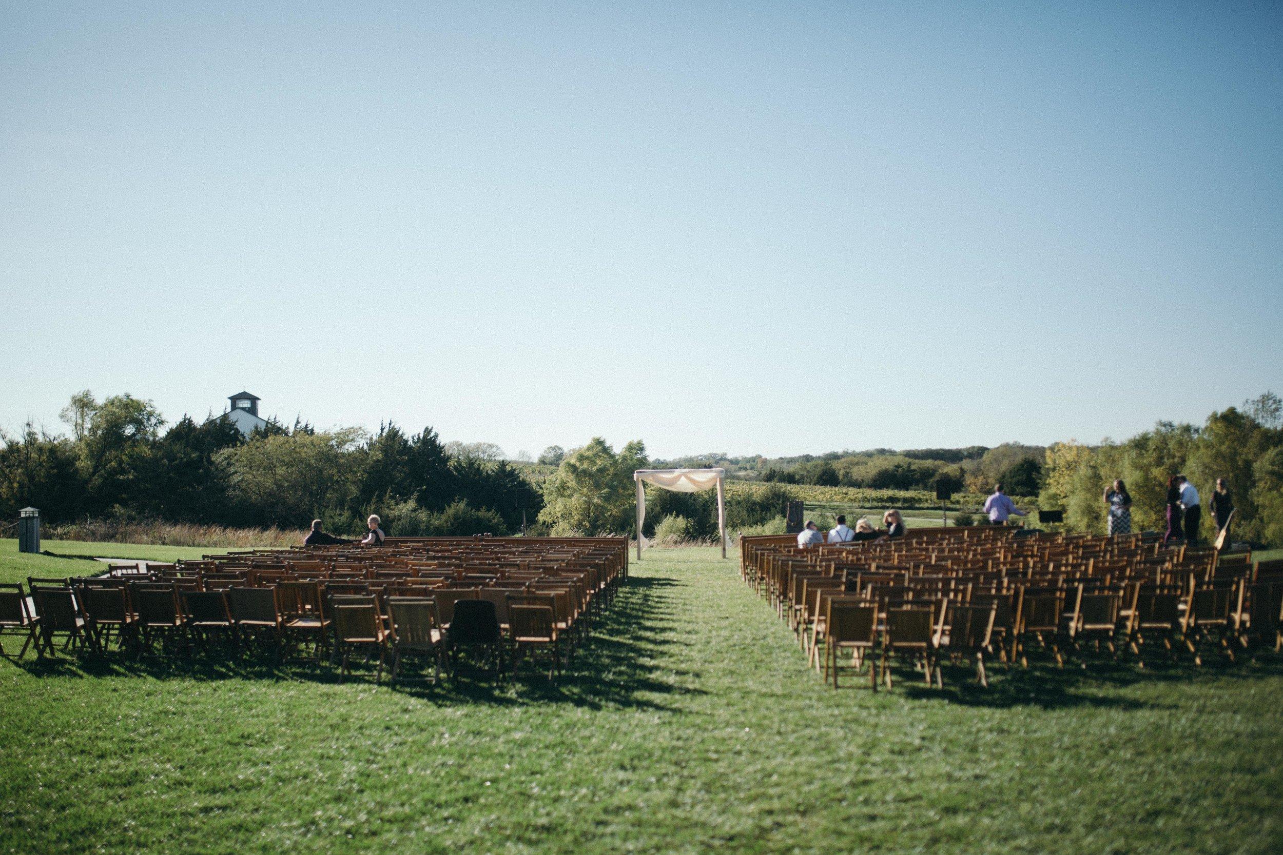 bailey-jared-wedding-blog-45.jpg