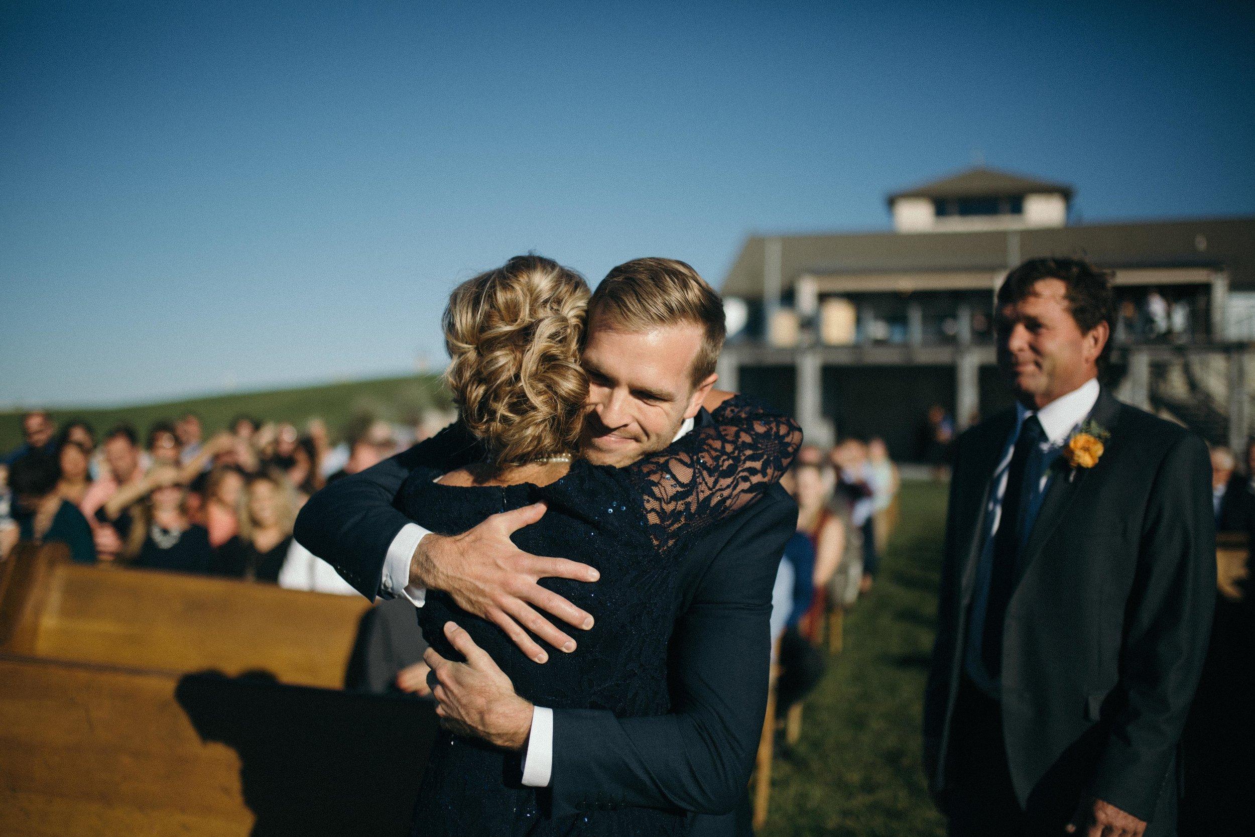 bailey-jared-wedding-blog-48.jpg