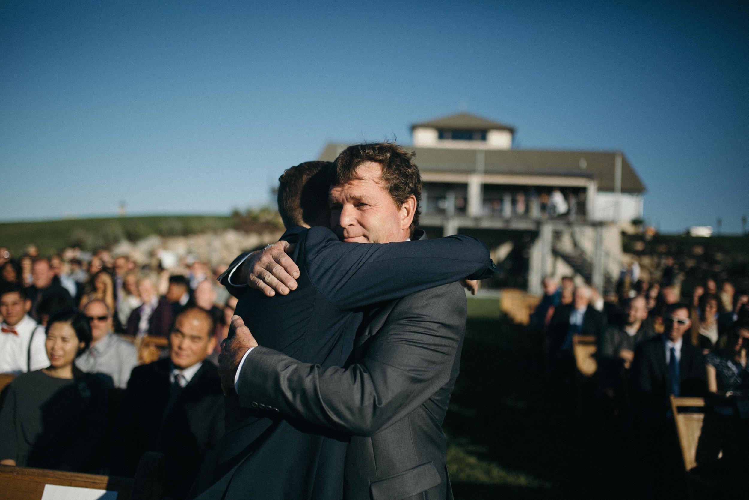bailey-jared-wedding-blog-49.jpg