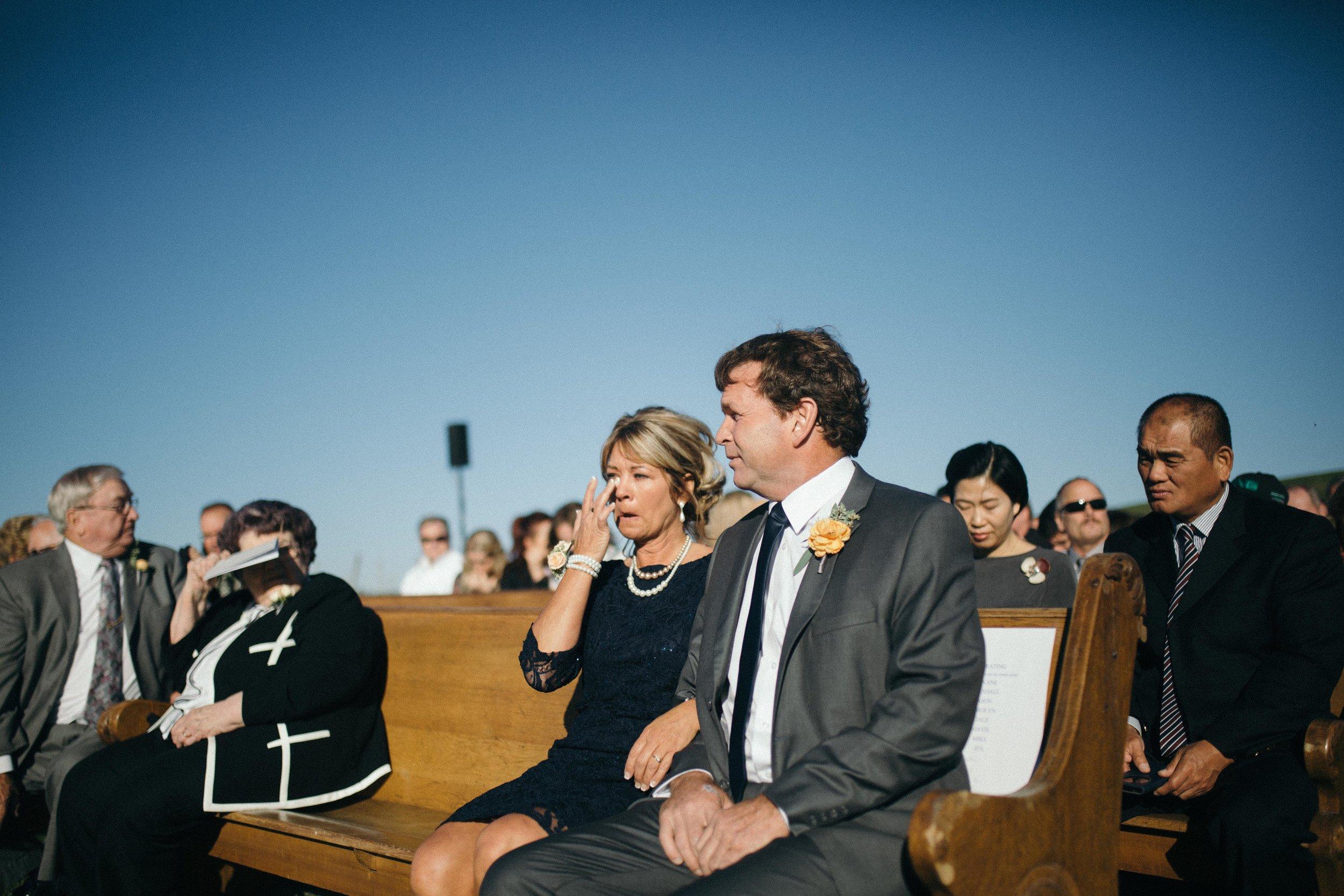 bailey-jared-wedding-blog-50.jpg