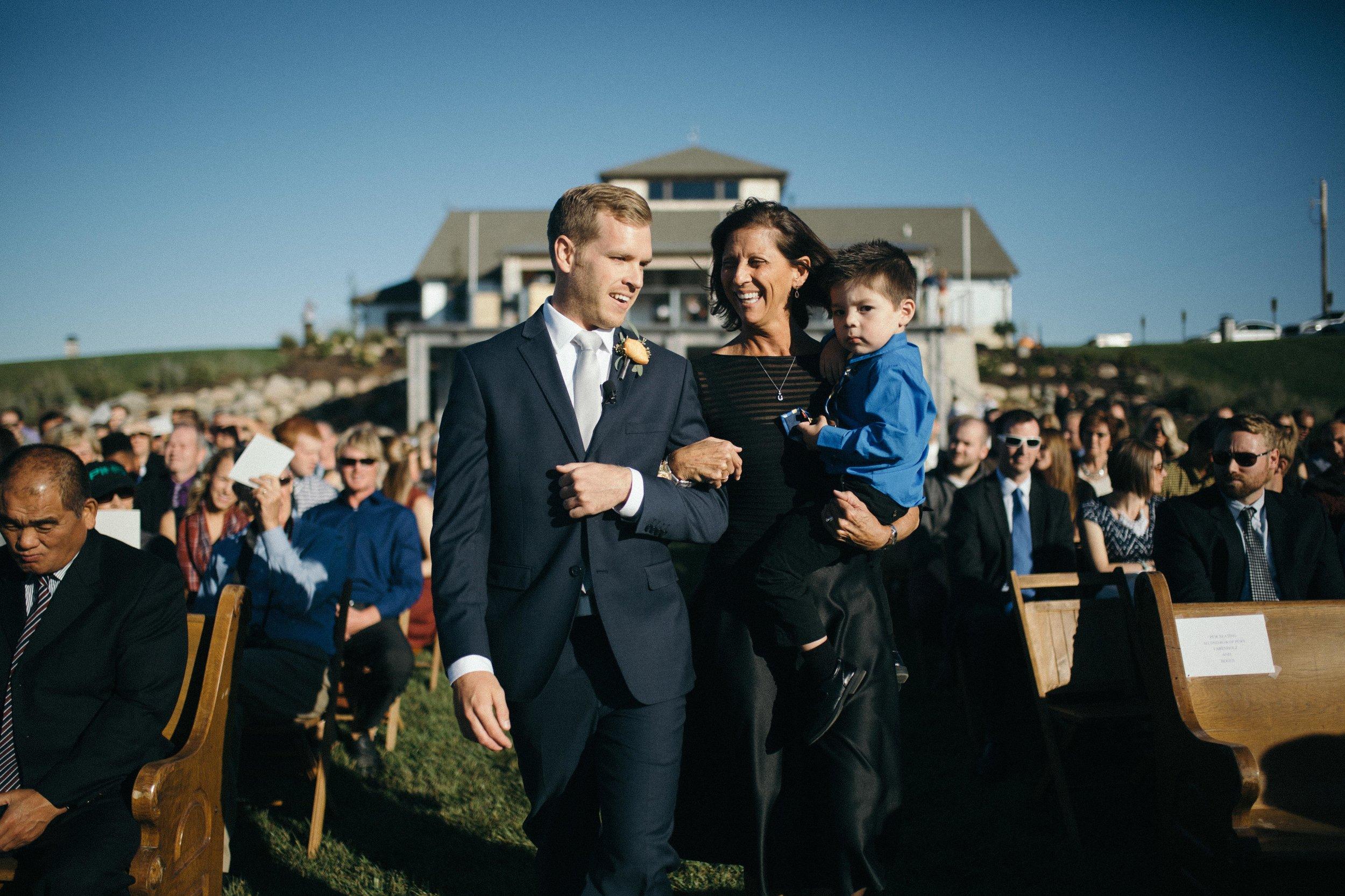 bailey-jared-wedding-blog-51.jpg