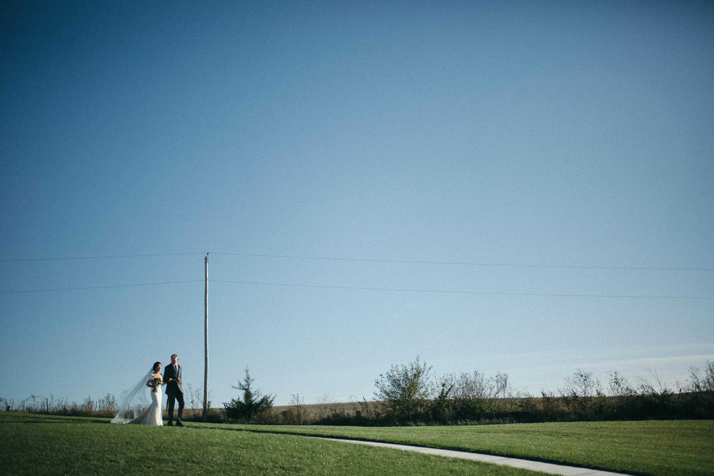 bailey-jared-wedding-blog-54.jpg