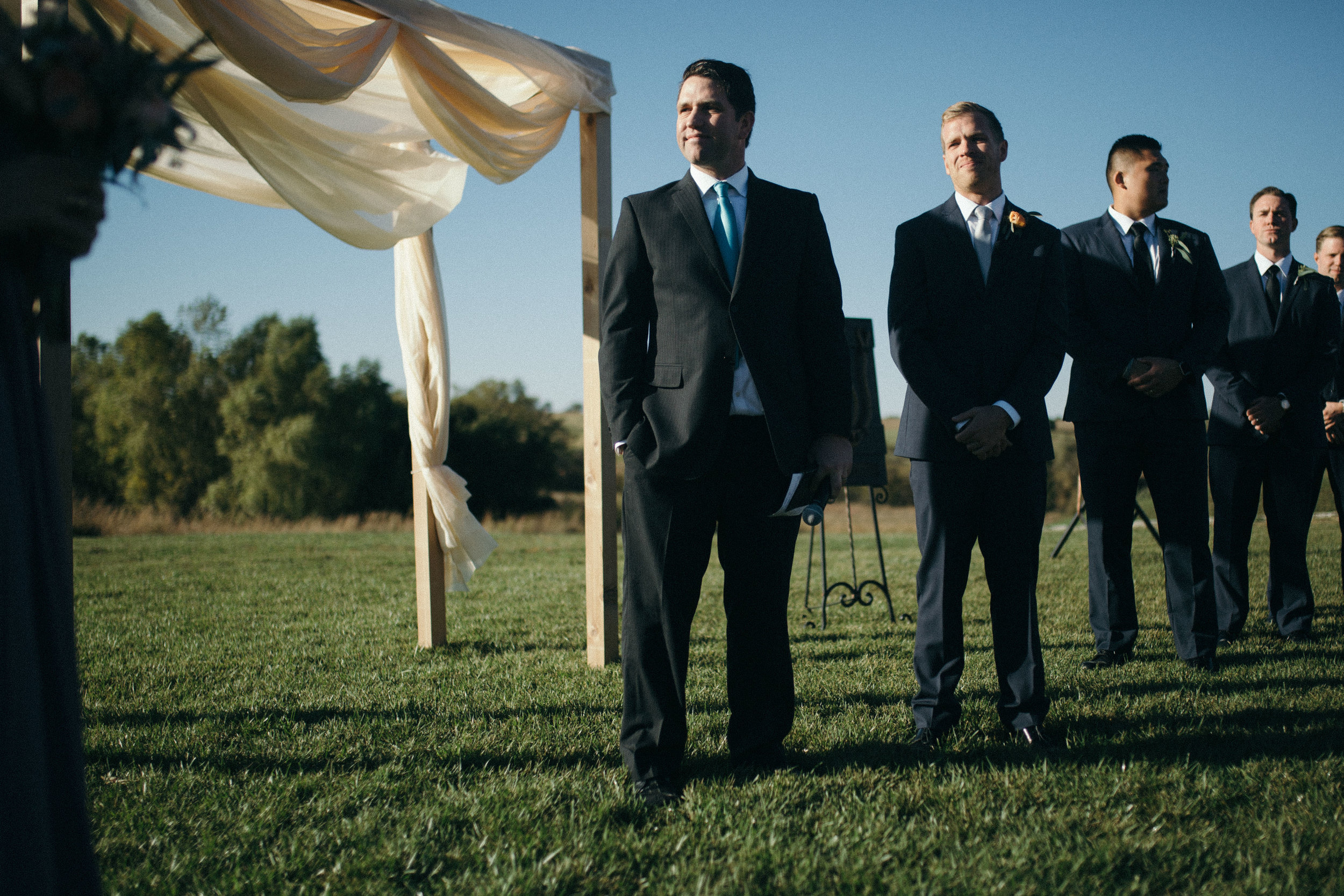bailey-jared-wedding-blog-55.jpg