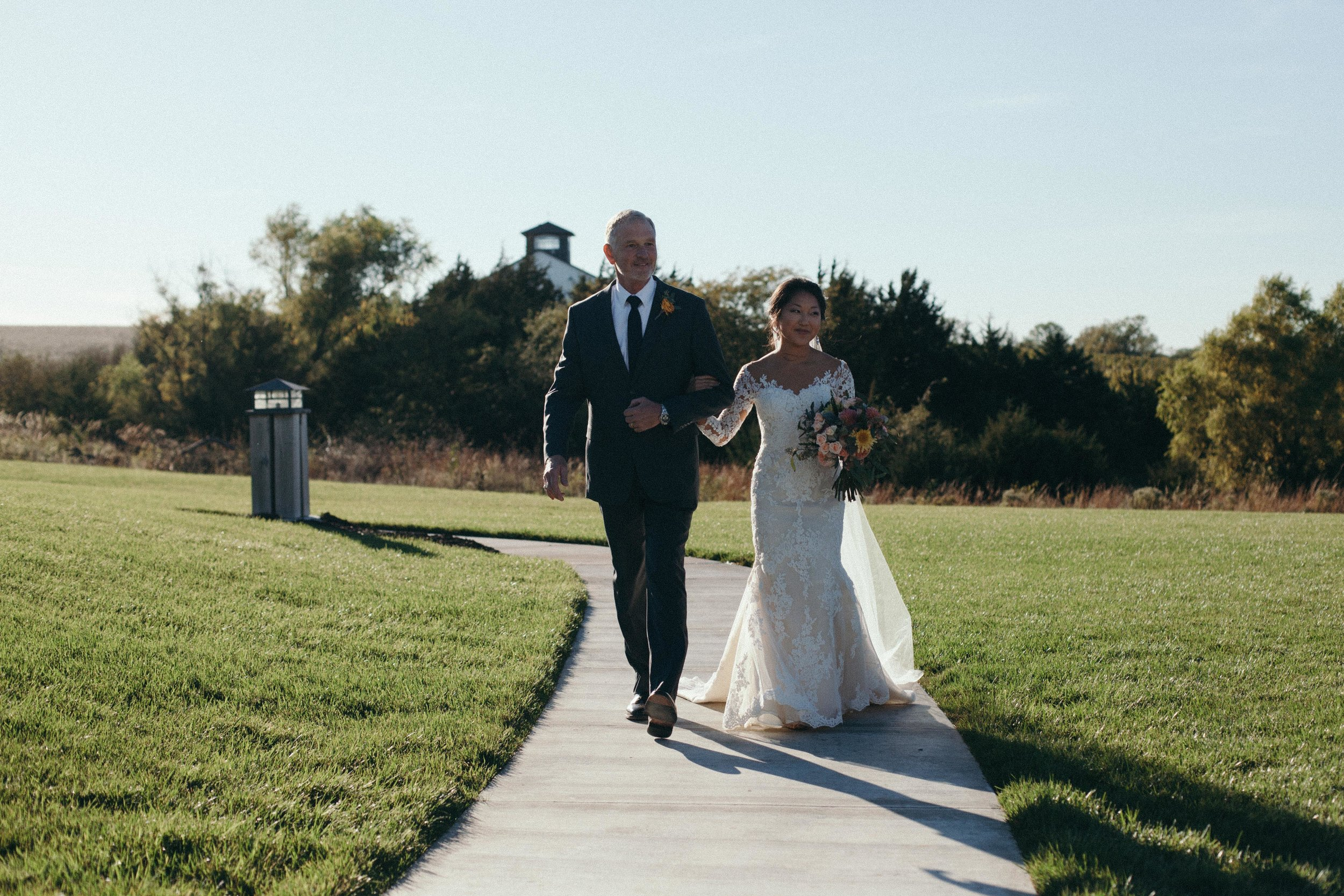 bailey-jared-wedding-blog-56.jpg