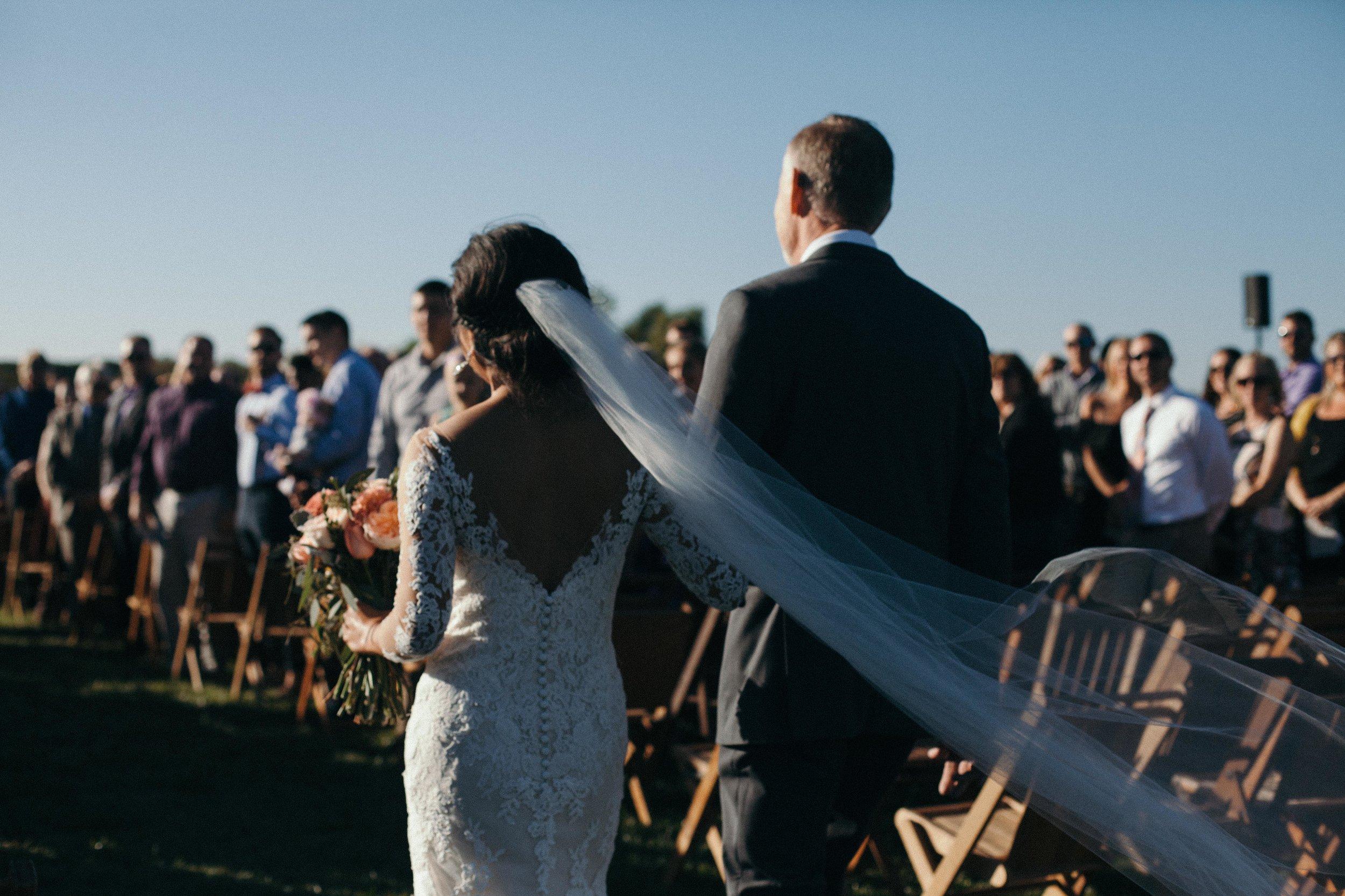 bailey-jared-wedding-blog-57.jpg
